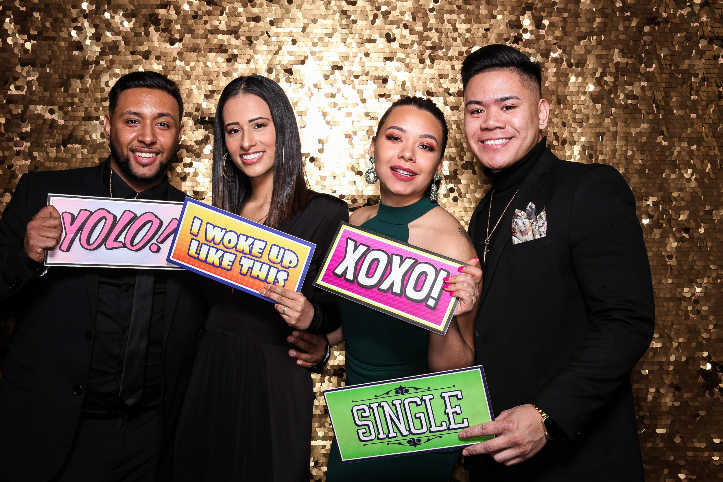 20190503_Adelphi_Senior_Formal-137.jpg