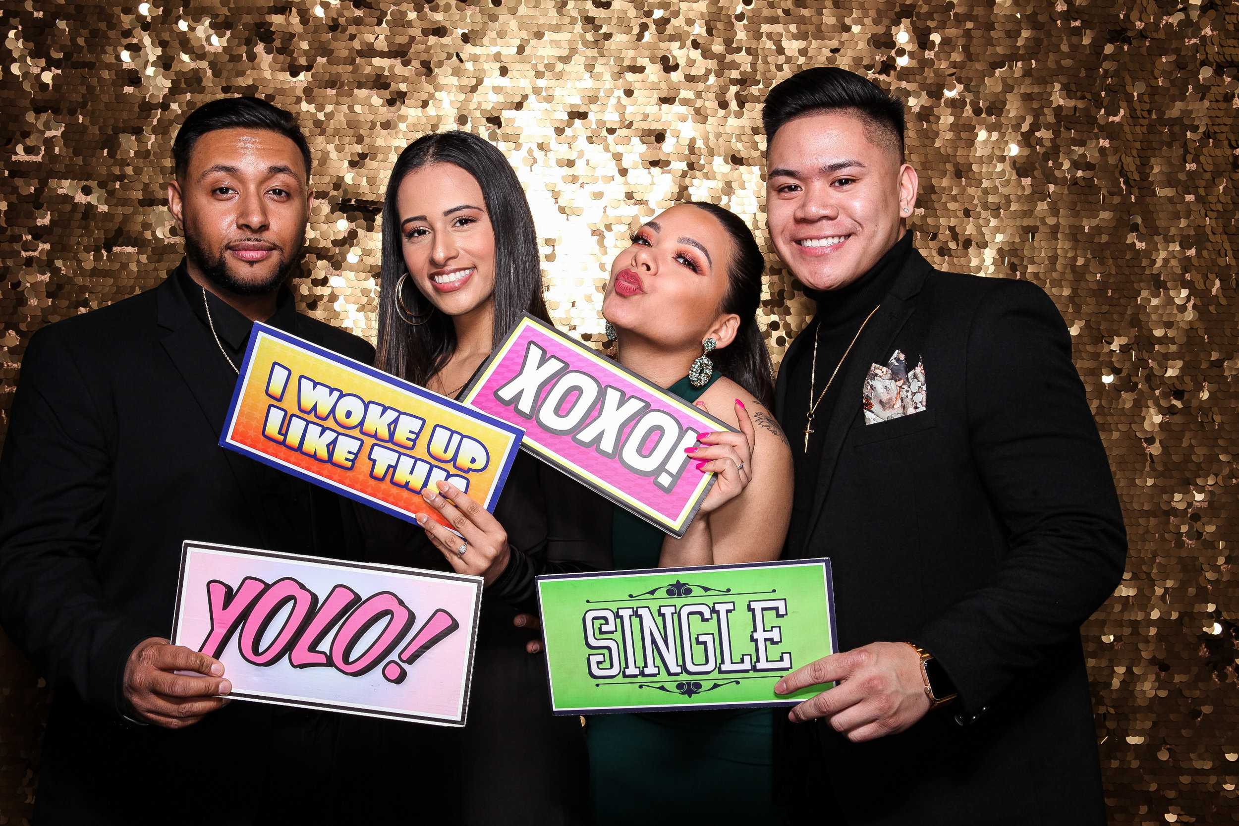 20190503_Adelphi_Senior_Formal-138.jpg