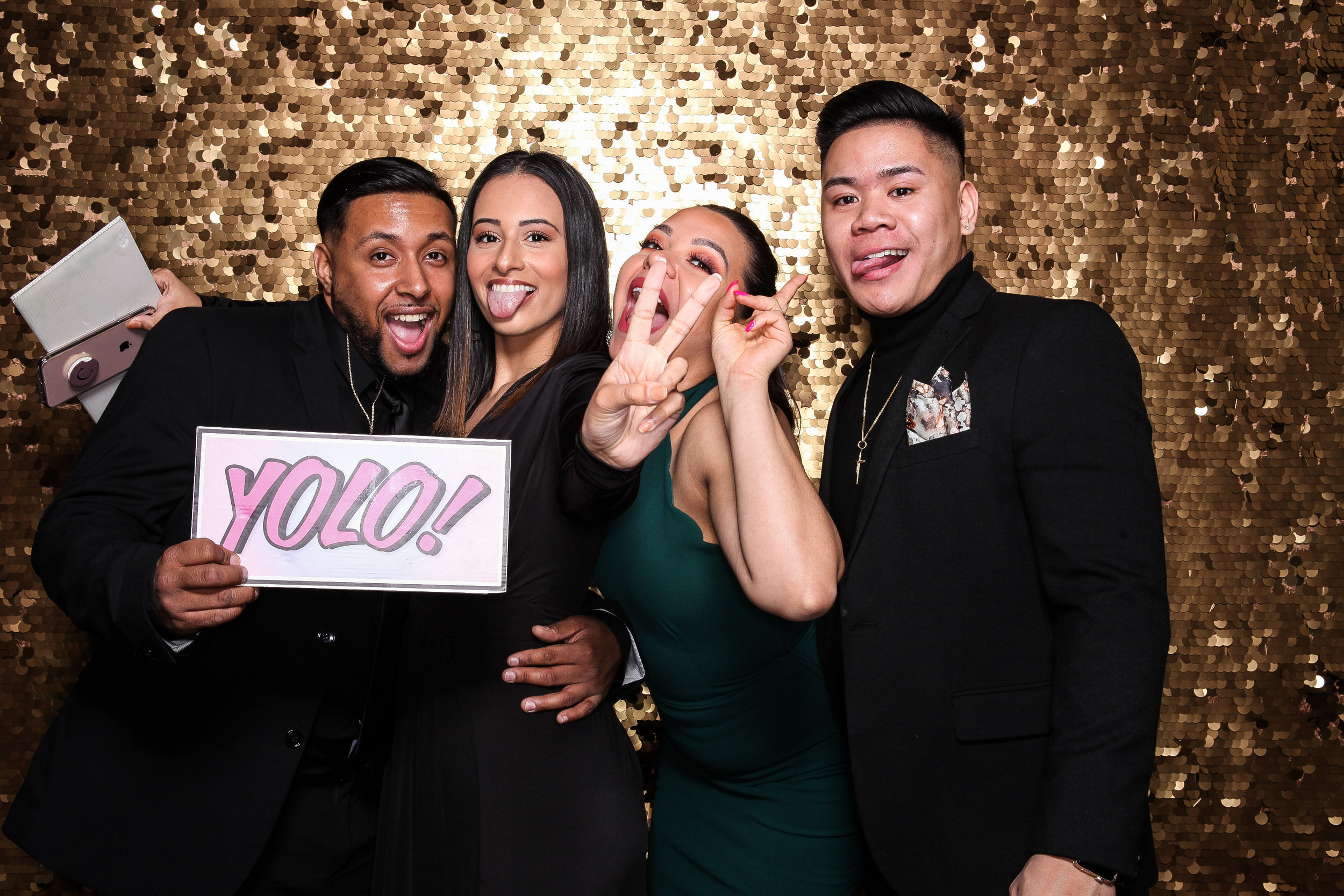 20190503_Adelphi_Senior_Formal-139.jpg