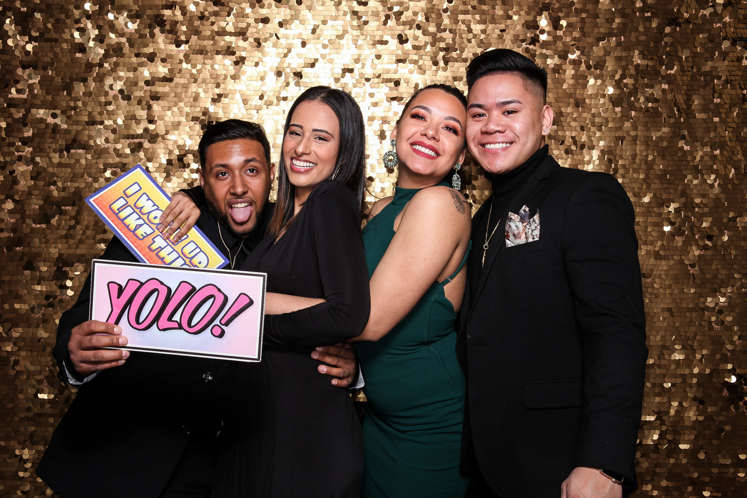20190503_Adelphi_Senior_Formal-140.jpg