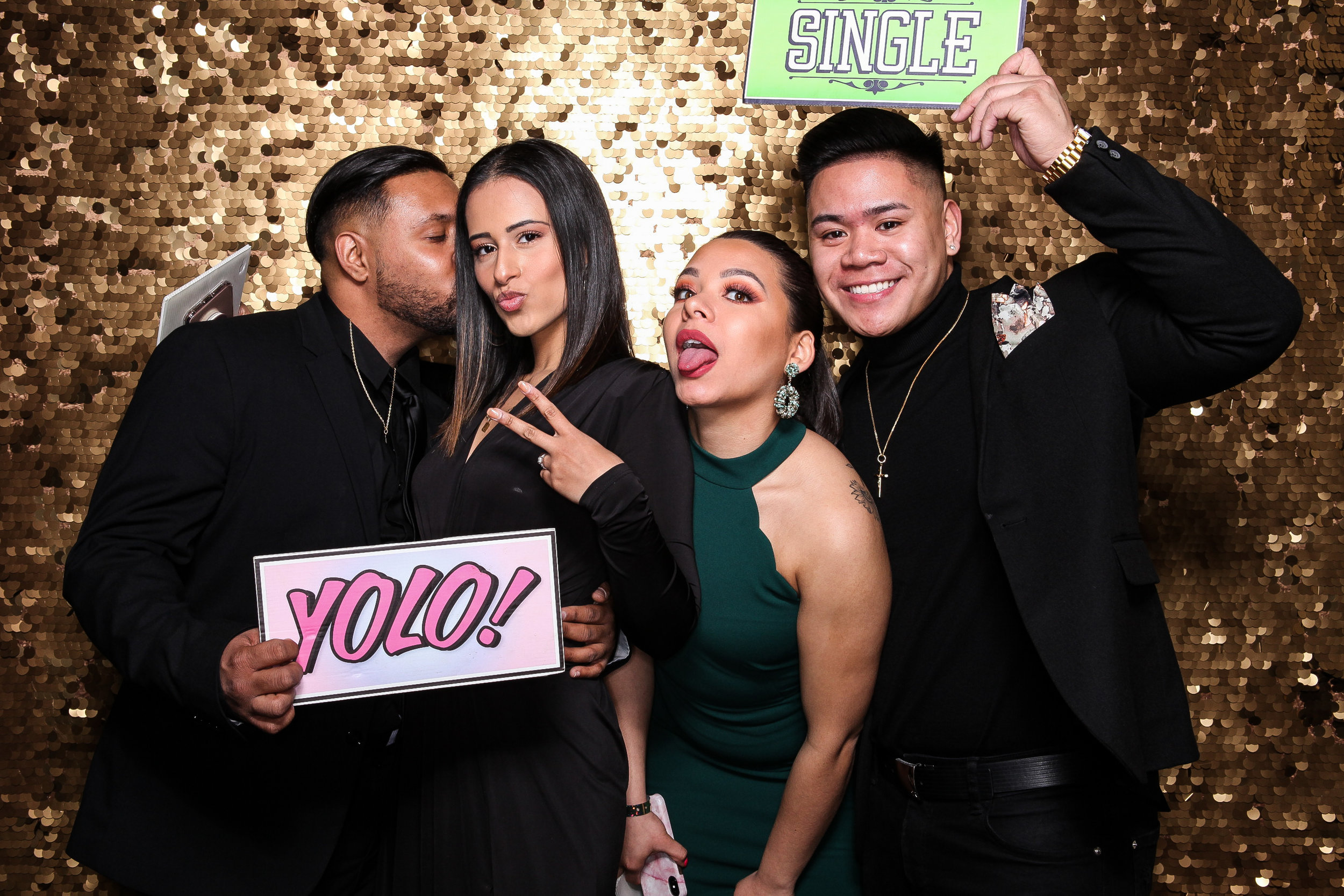 20190503_Adelphi_Senior_Formal-141.jpg