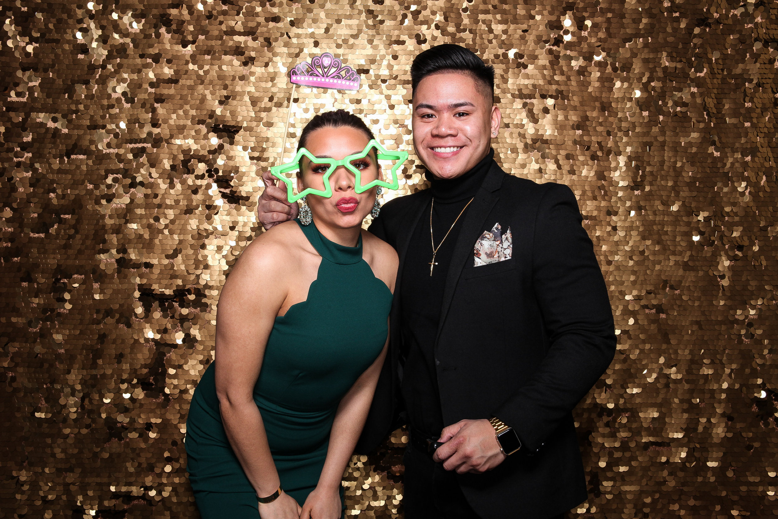20190503_Adelphi_Senior_Formal-142.jpg
