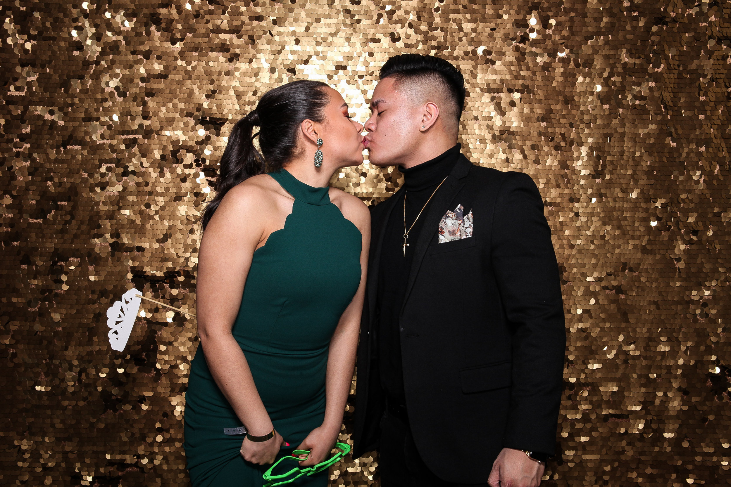 20190503_Adelphi_Senior_Formal-144.jpg