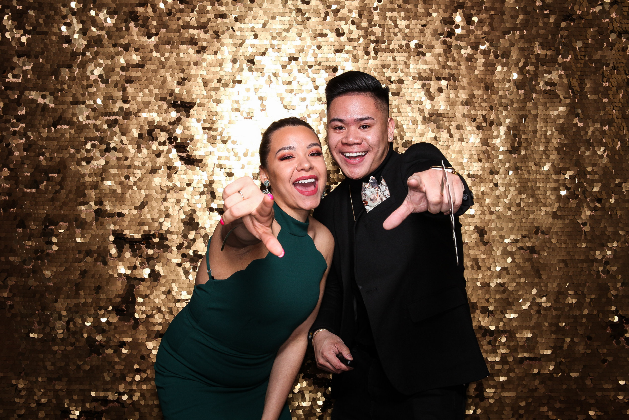 20190503_Adelphi_Senior_Formal-145.jpg