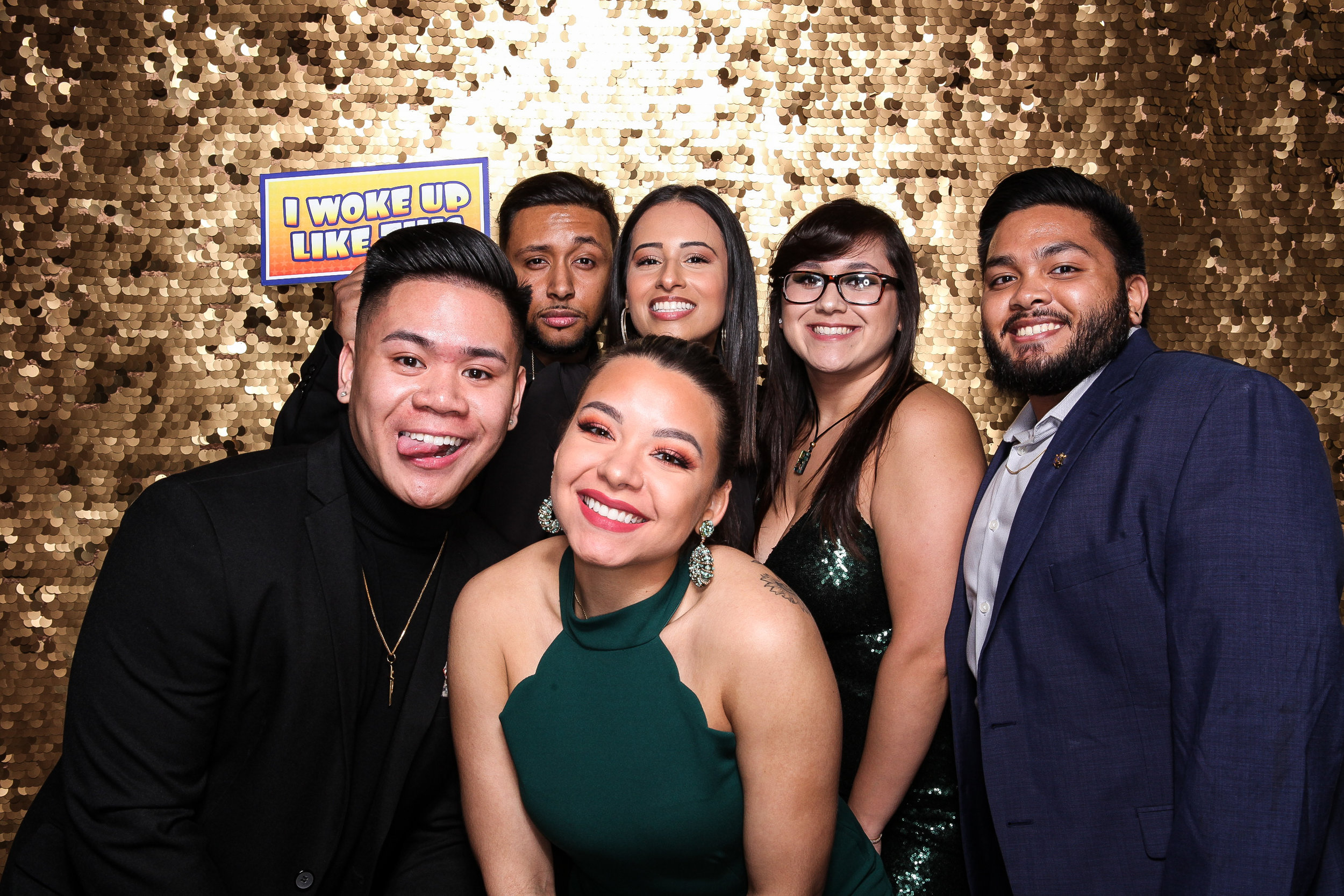 20190503_Adelphi_Senior_Formal-150.jpg