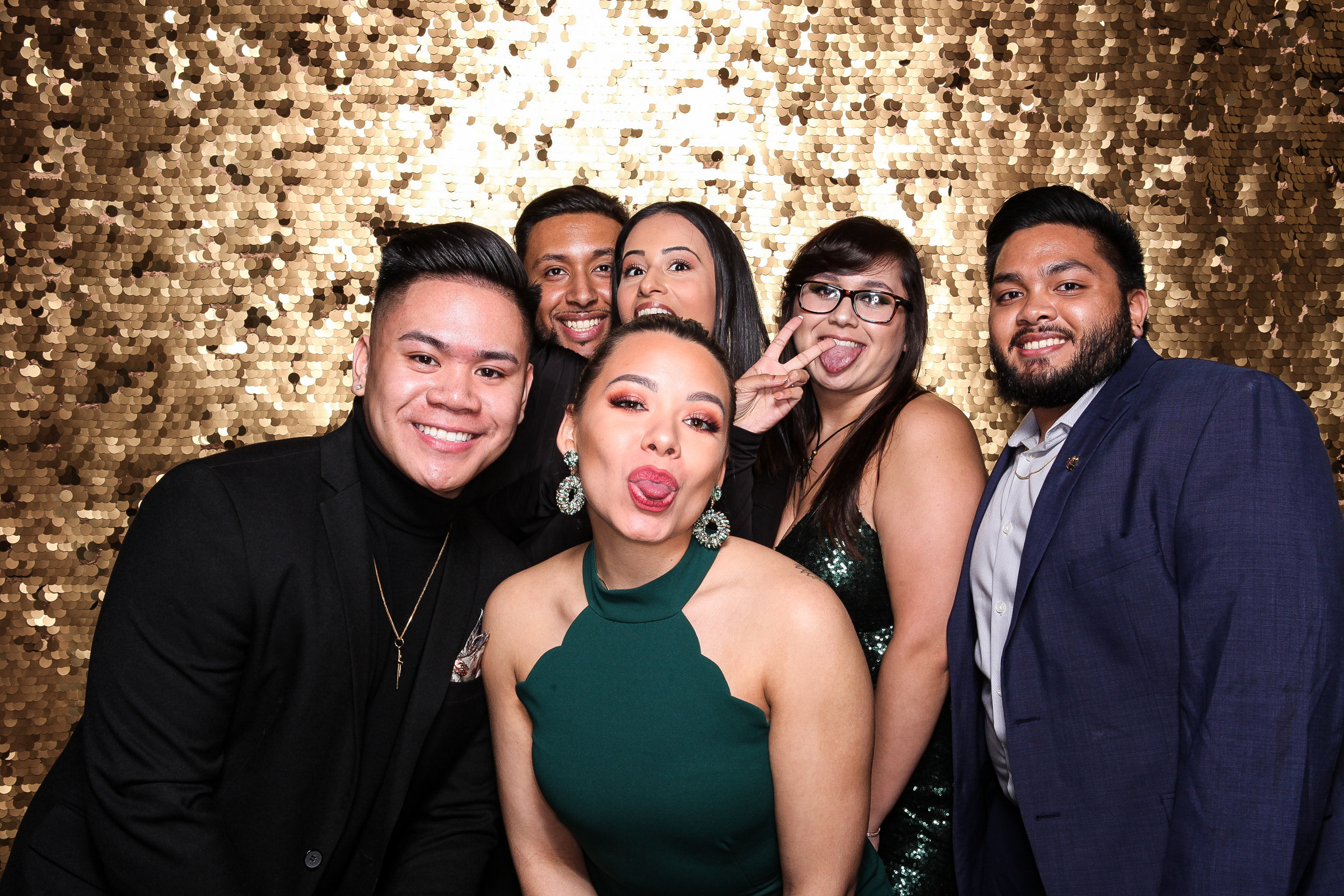 20190503_Adelphi_Senior_Formal-151.jpg