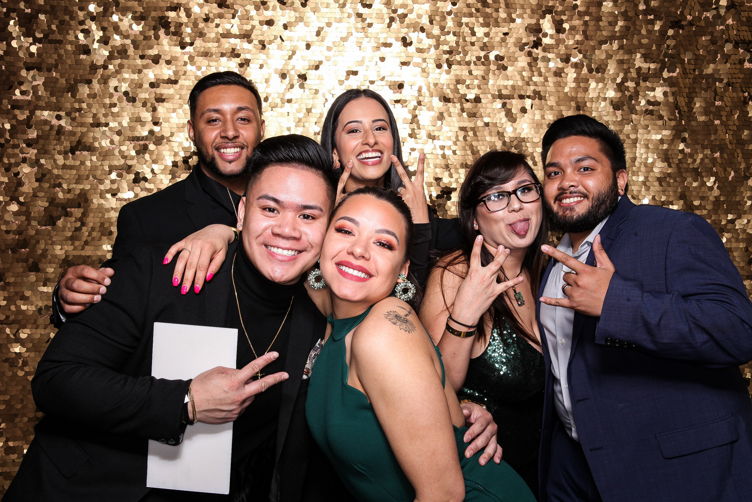 20190503_Adelphi_Senior_Formal-152.jpg