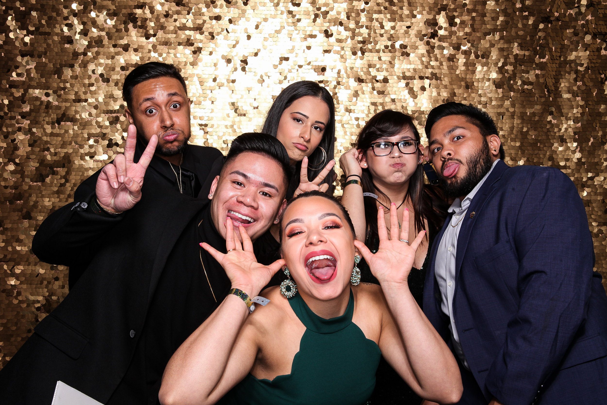 20190503_Adelphi_Senior_Formal-153.jpg