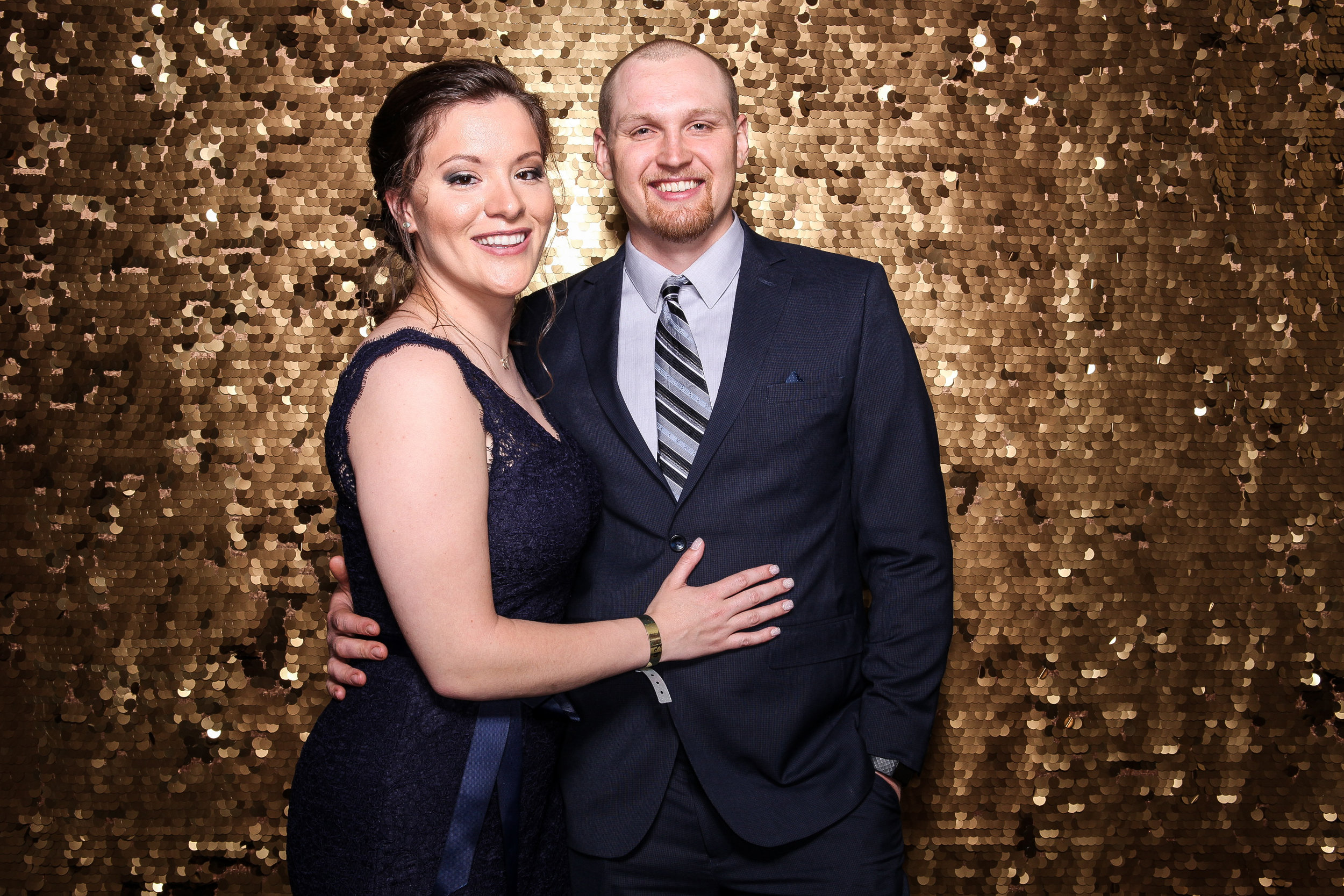 20190503_Adelphi_Senior_Formal-154.jpg