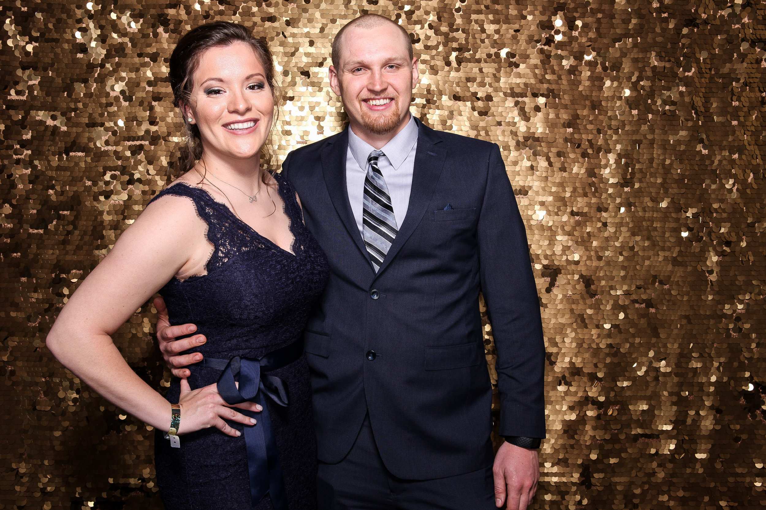 20190503_Adelphi_Senior_Formal-155.jpg