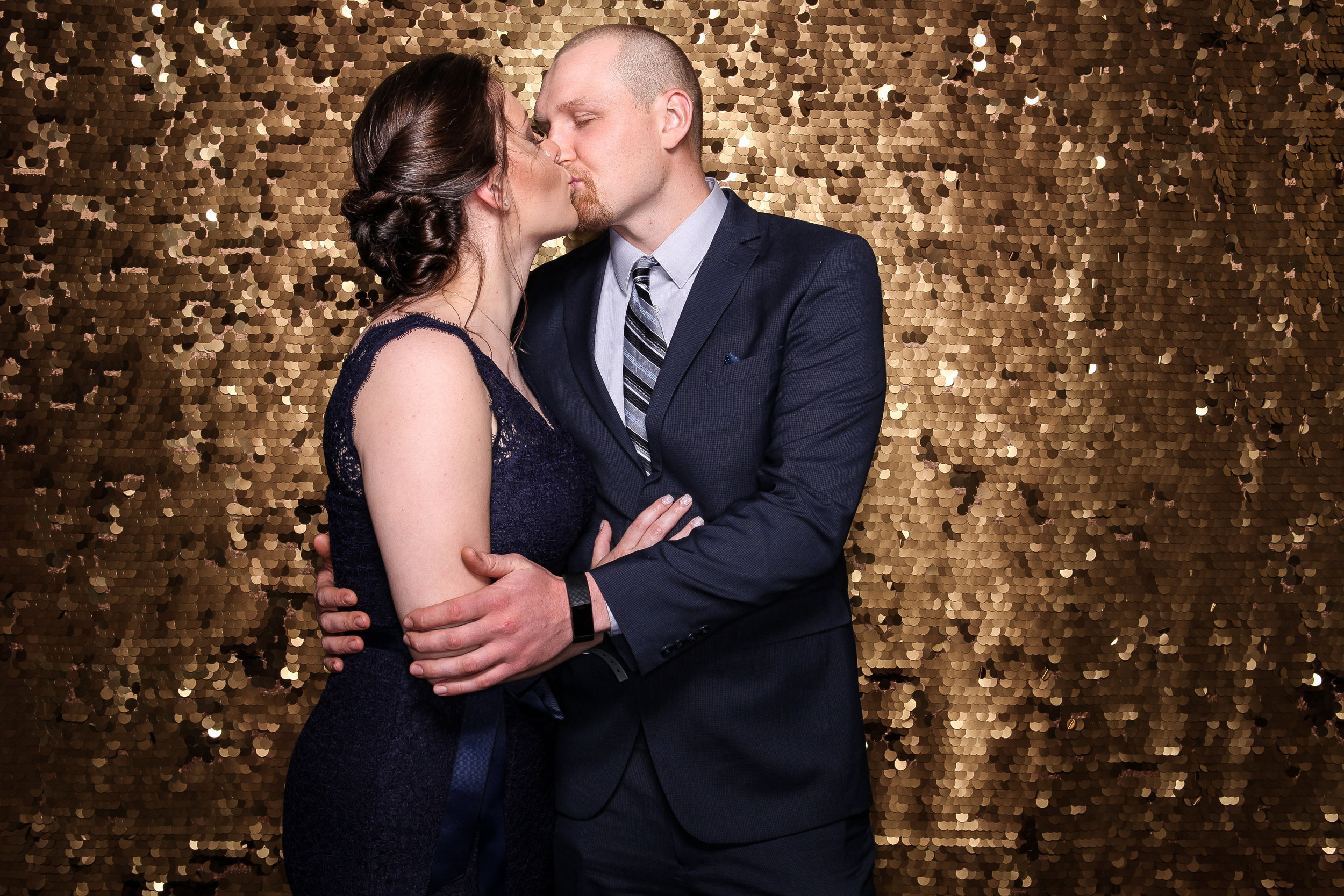 20190503_Adelphi_Senior_Formal-156.jpg