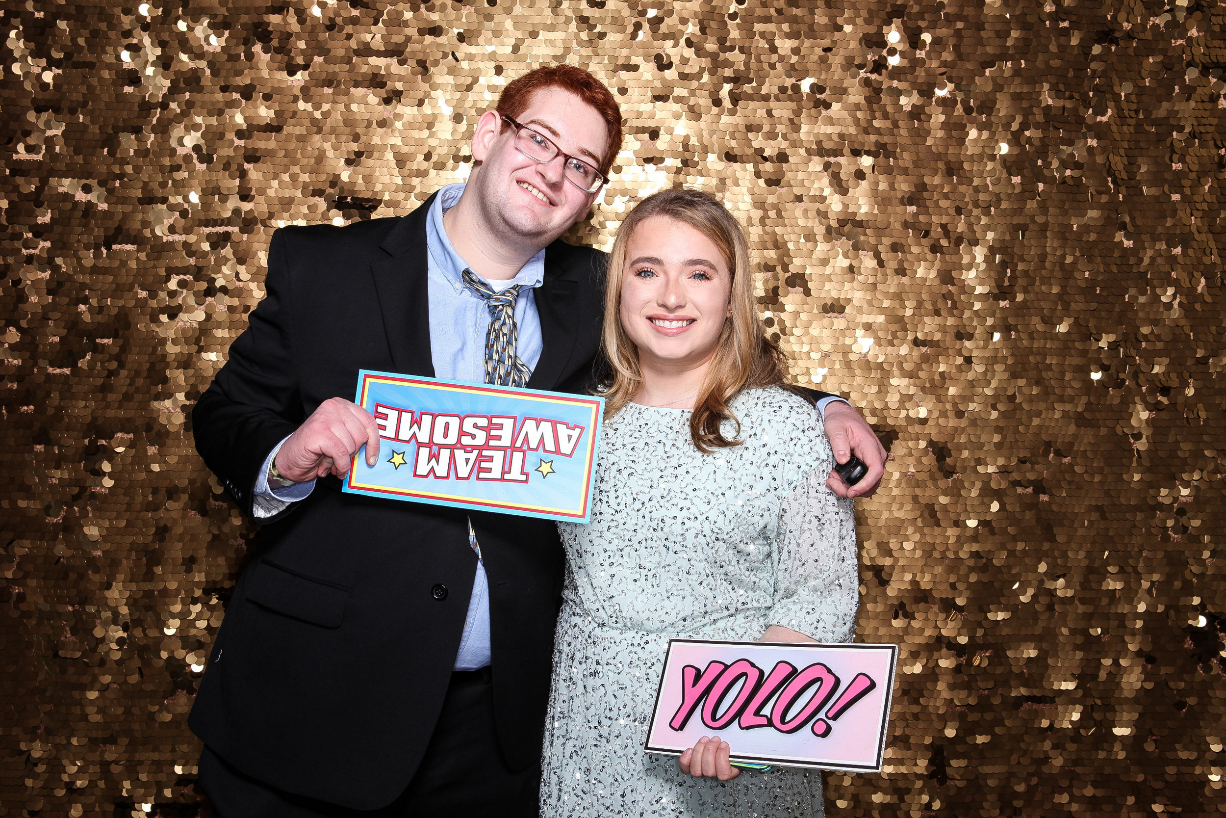 20190503_Adelphi_Senior_Formal-158.jpg