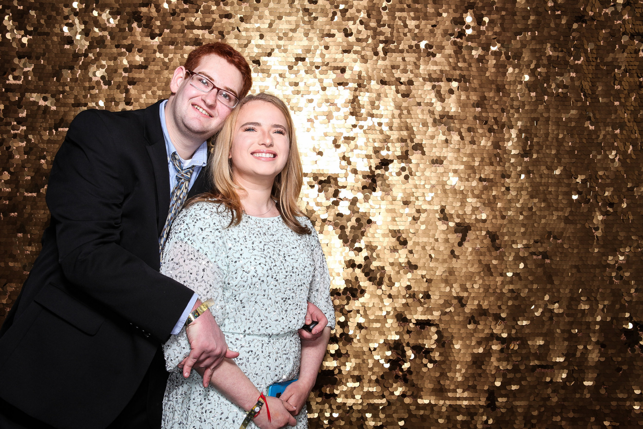 20190503_Adelphi_Senior_Formal-159.jpg