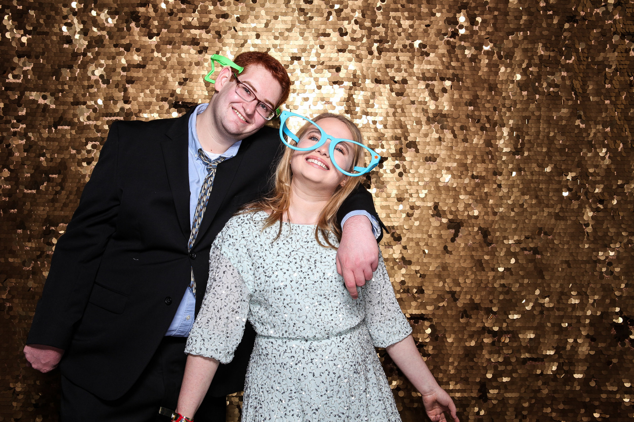 20190503_Adelphi_Senior_Formal-160.jpg