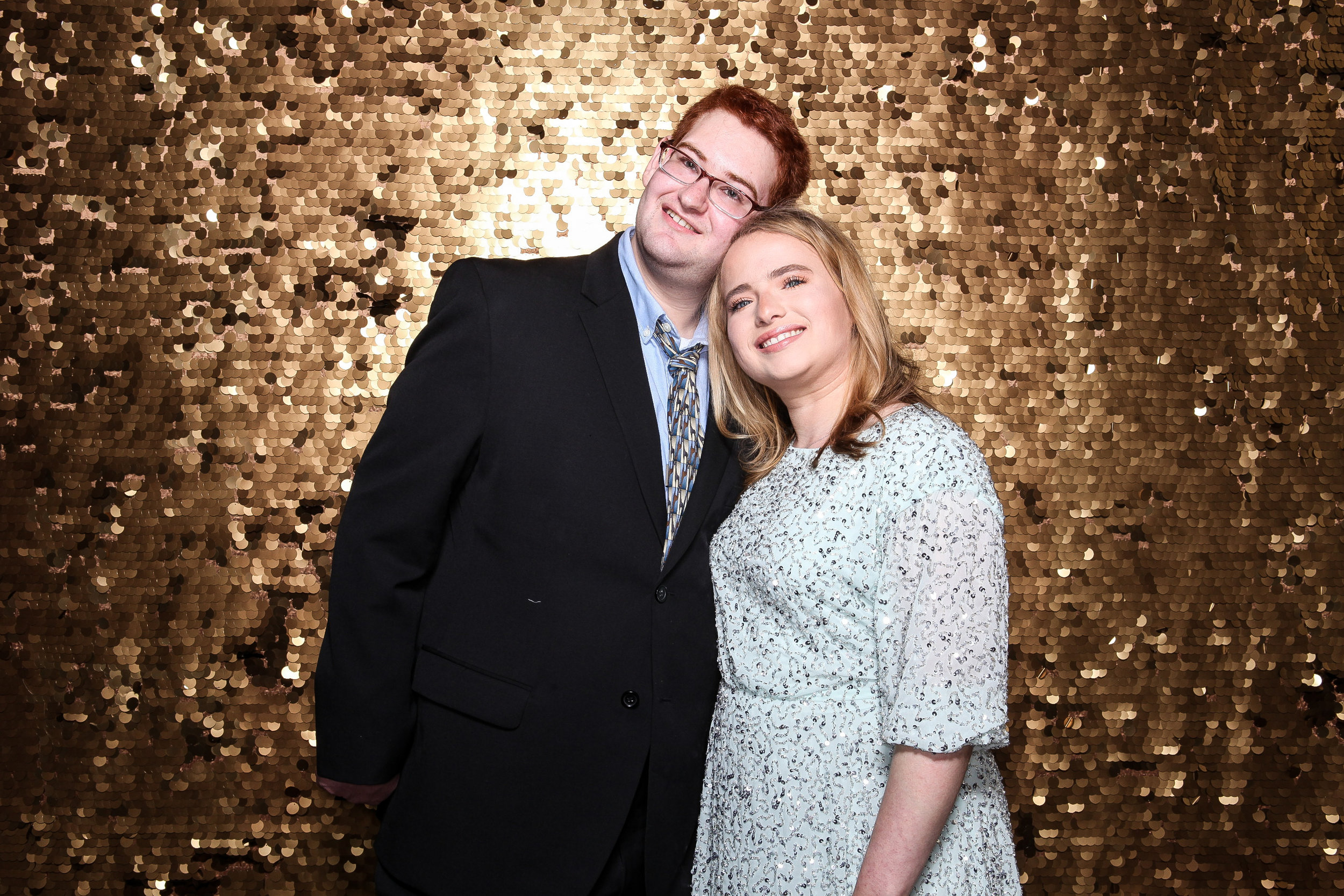 20190503_Adelphi_Senior_Formal-161.jpg