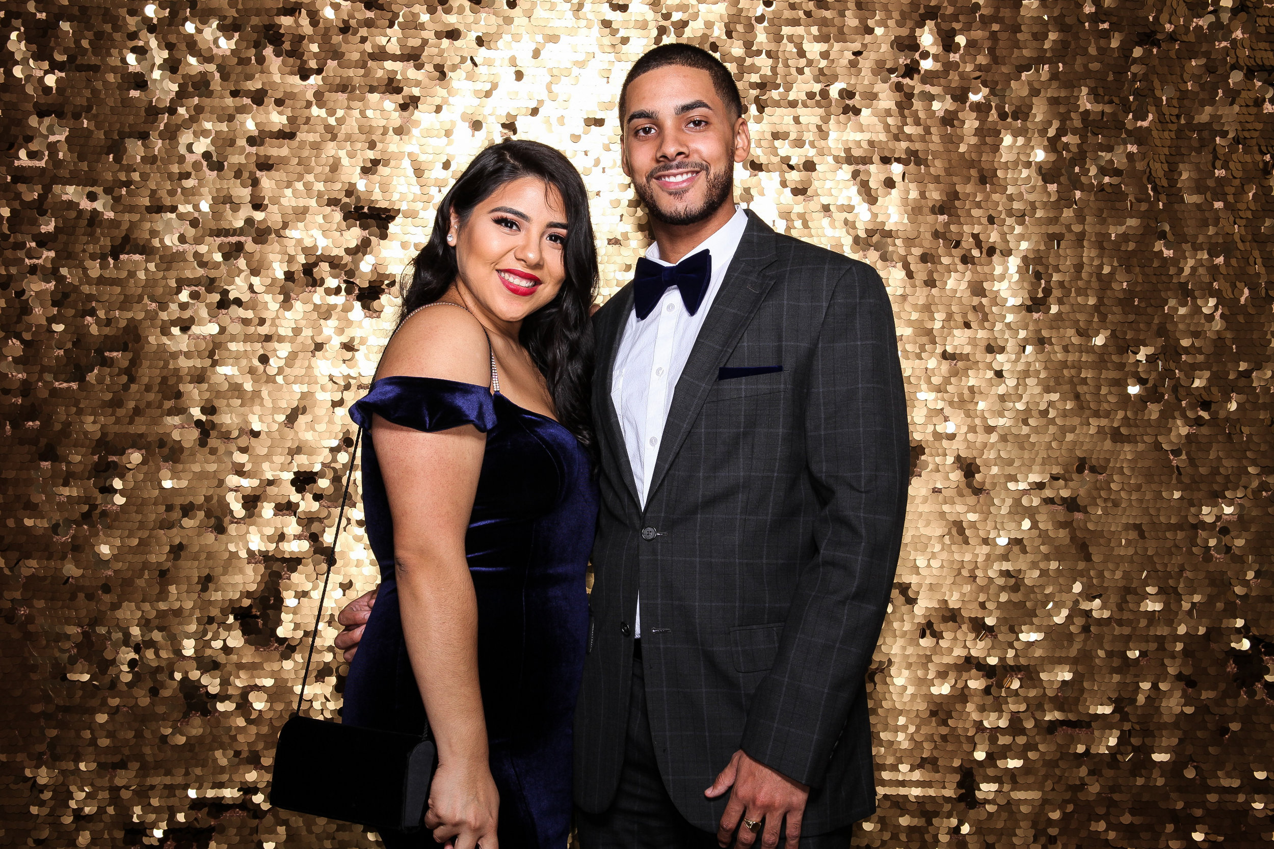 20190503_Adelphi_Senior_Formal-162.jpg