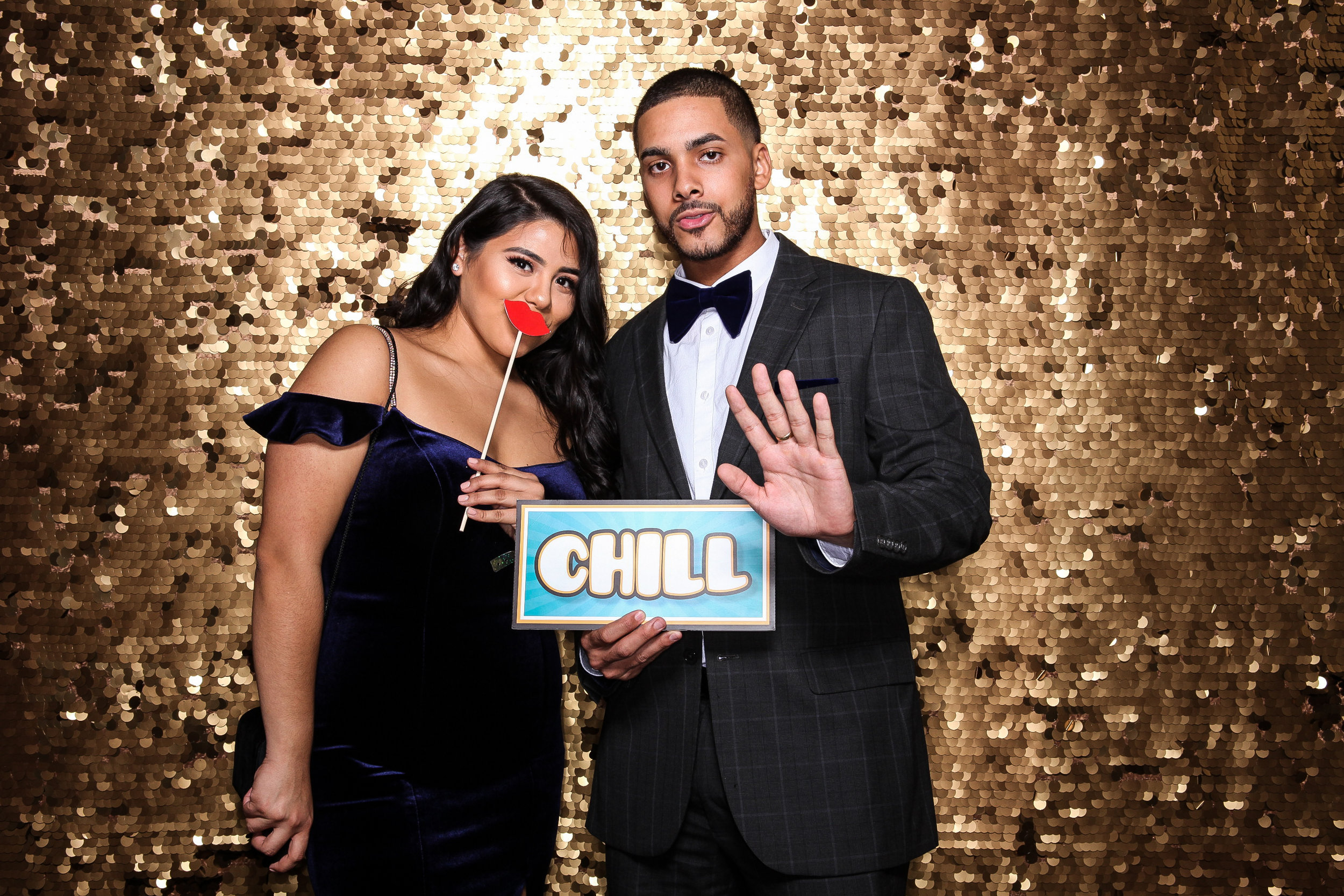 20190503_Adelphi_Senior_Formal-163.jpg