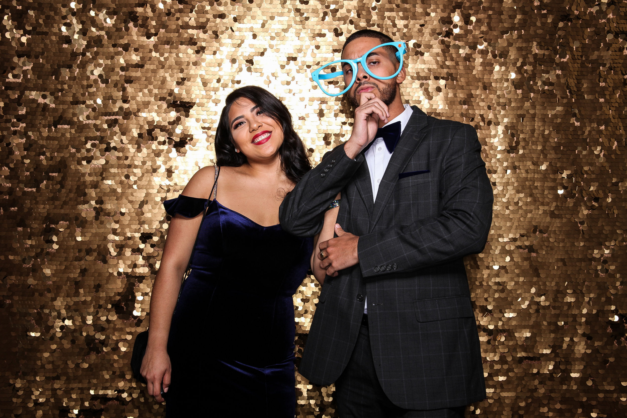 20190503_Adelphi_Senior_Formal-164.jpg