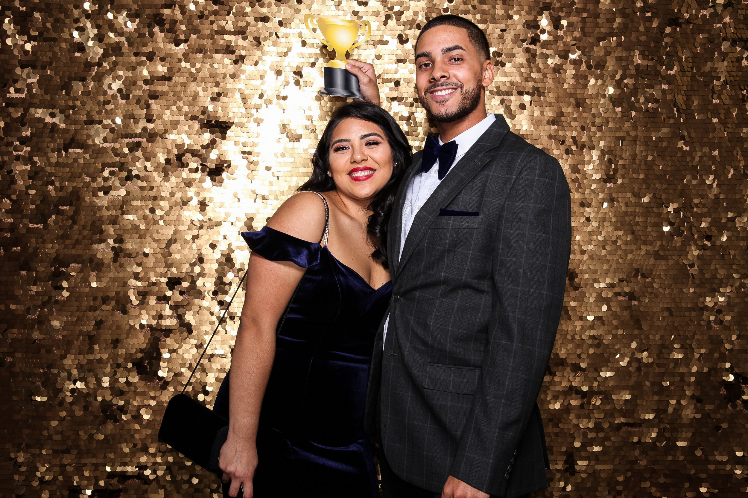 20190503_Adelphi_Senior_Formal-165.jpg