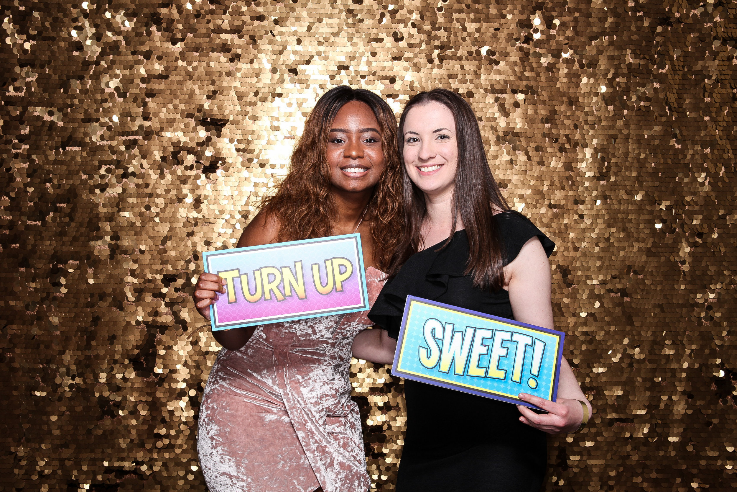 20190503_Adelphi_Senior_Formal-166.jpg