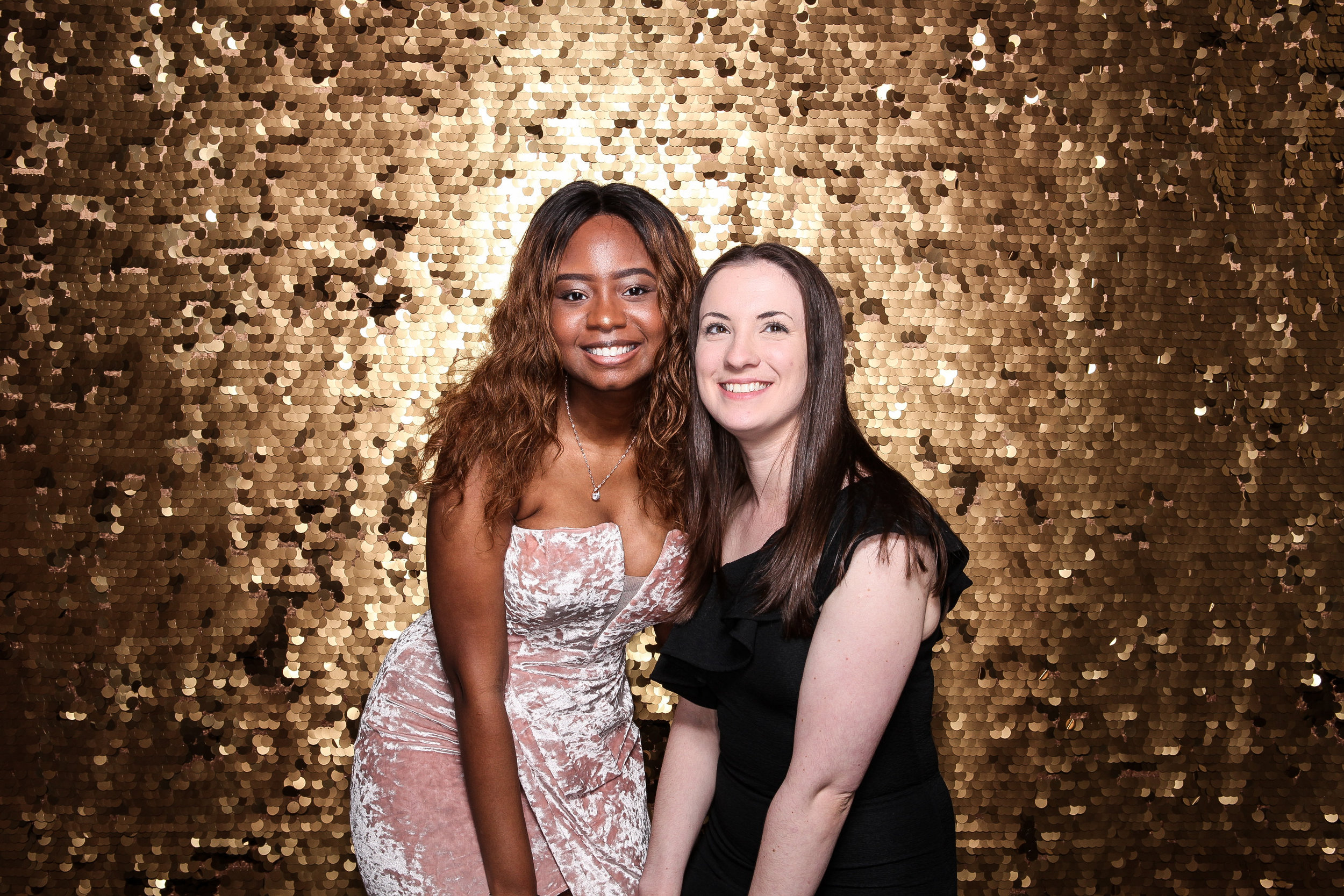 20190503_Adelphi_Senior_Formal-167.jpg