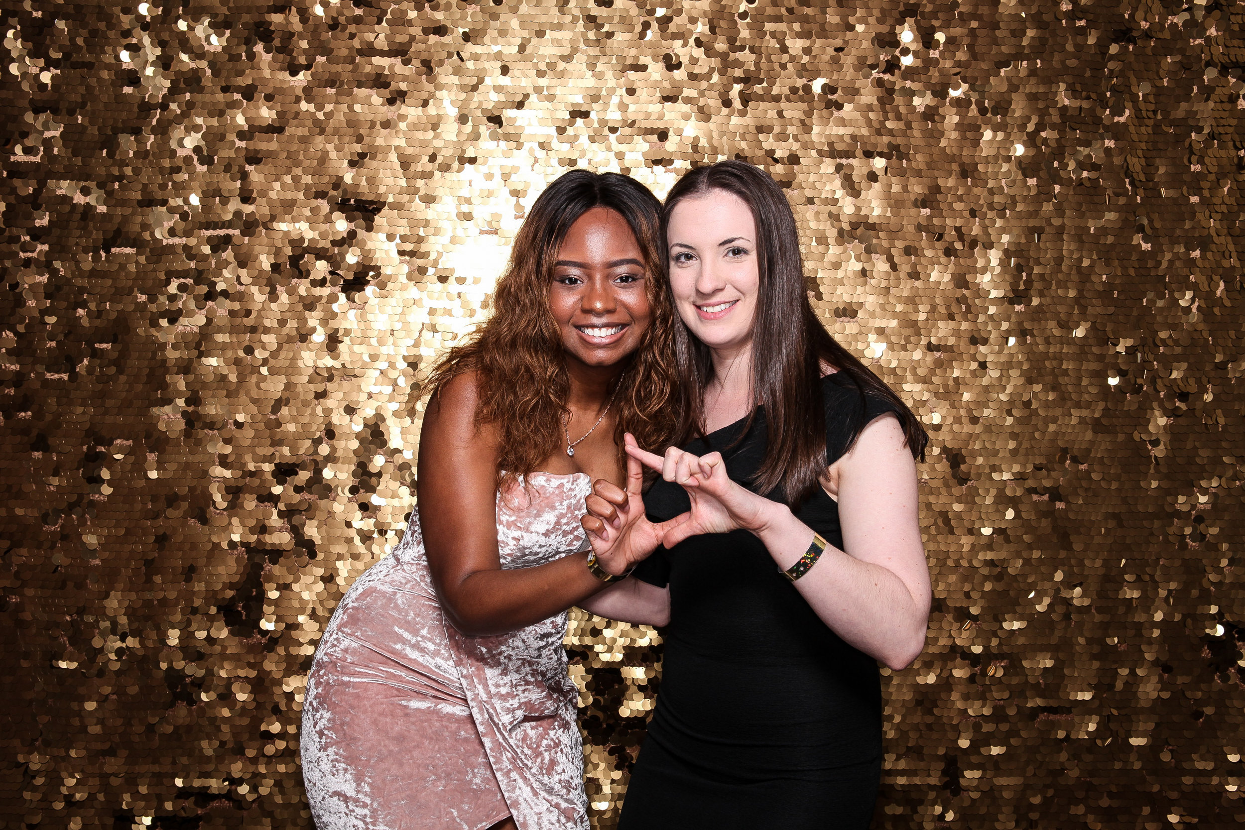 20190503_Adelphi_Senior_Formal-168.jpg