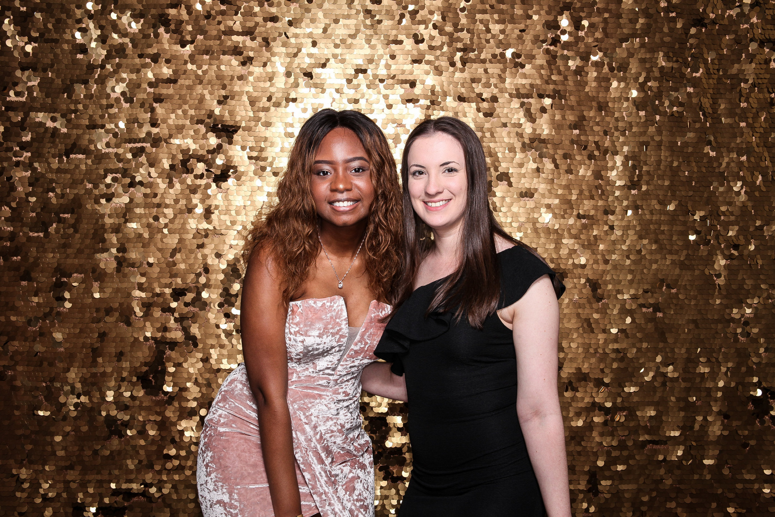 20190503_Adelphi_Senior_Formal-169.jpg
