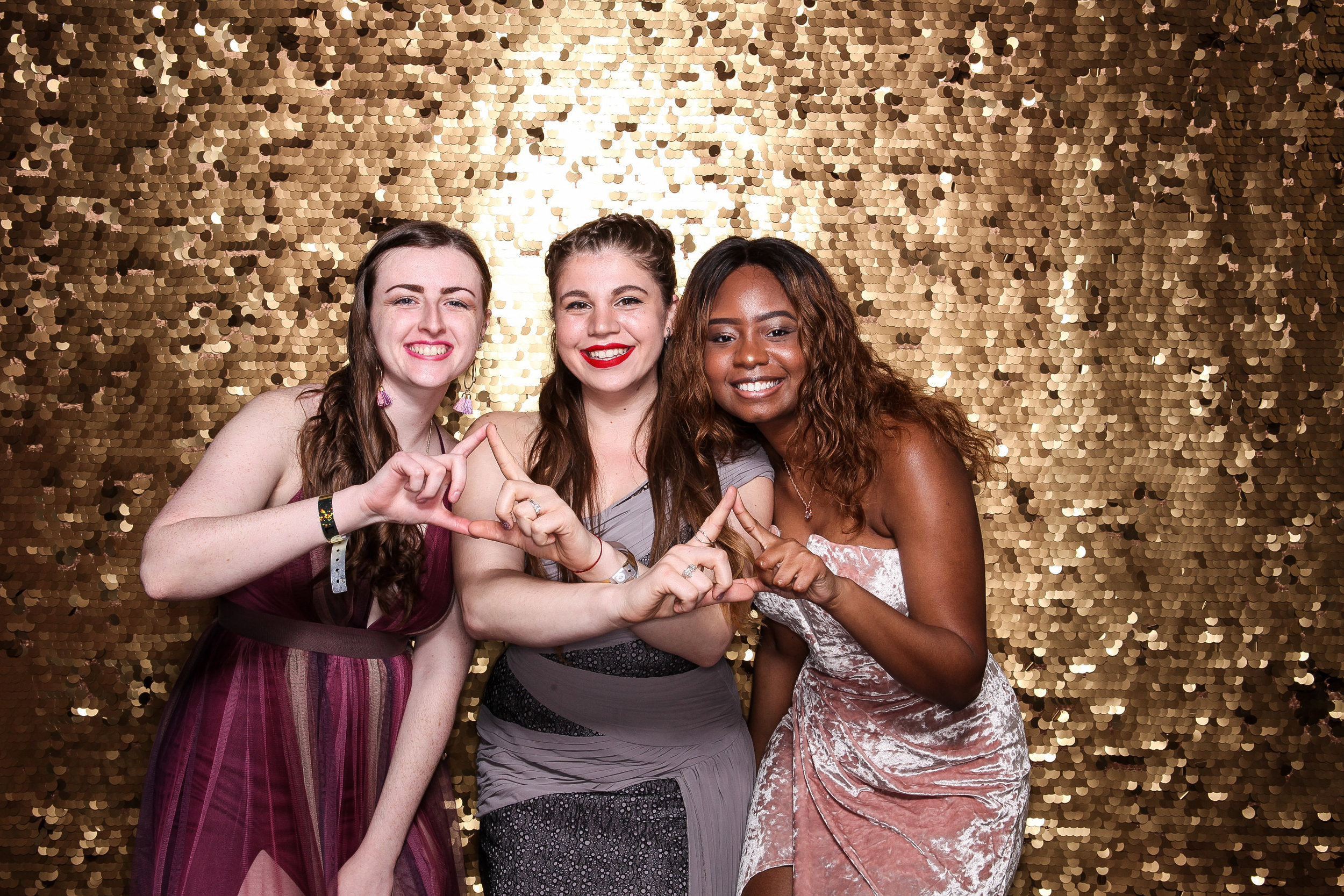 20190503_Adelphi_Senior_Formal-172.jpg