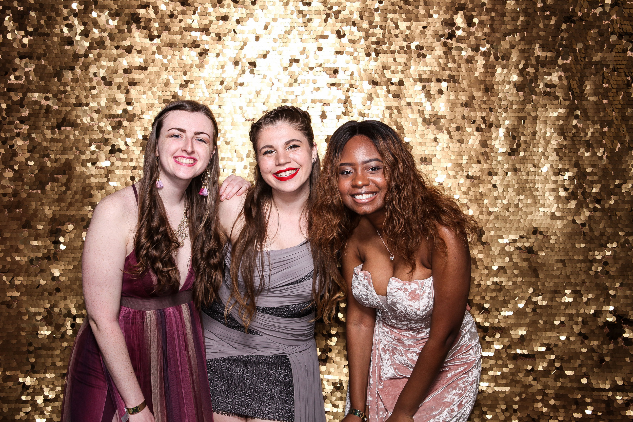 20190503_Adelphi_Senior_Formal-173.jpg