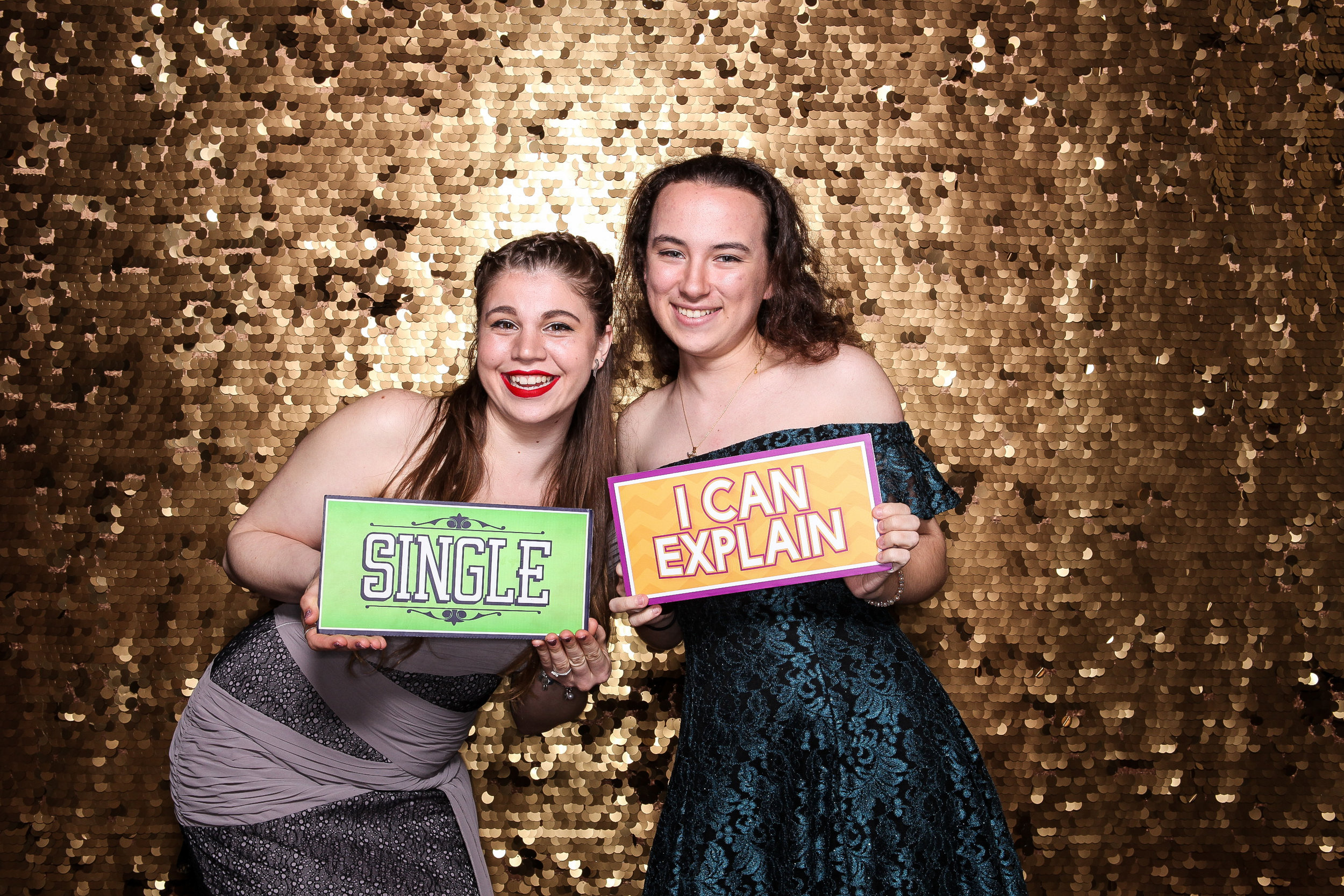 20190503_Adelphi_Senior_Formal-174.jpg