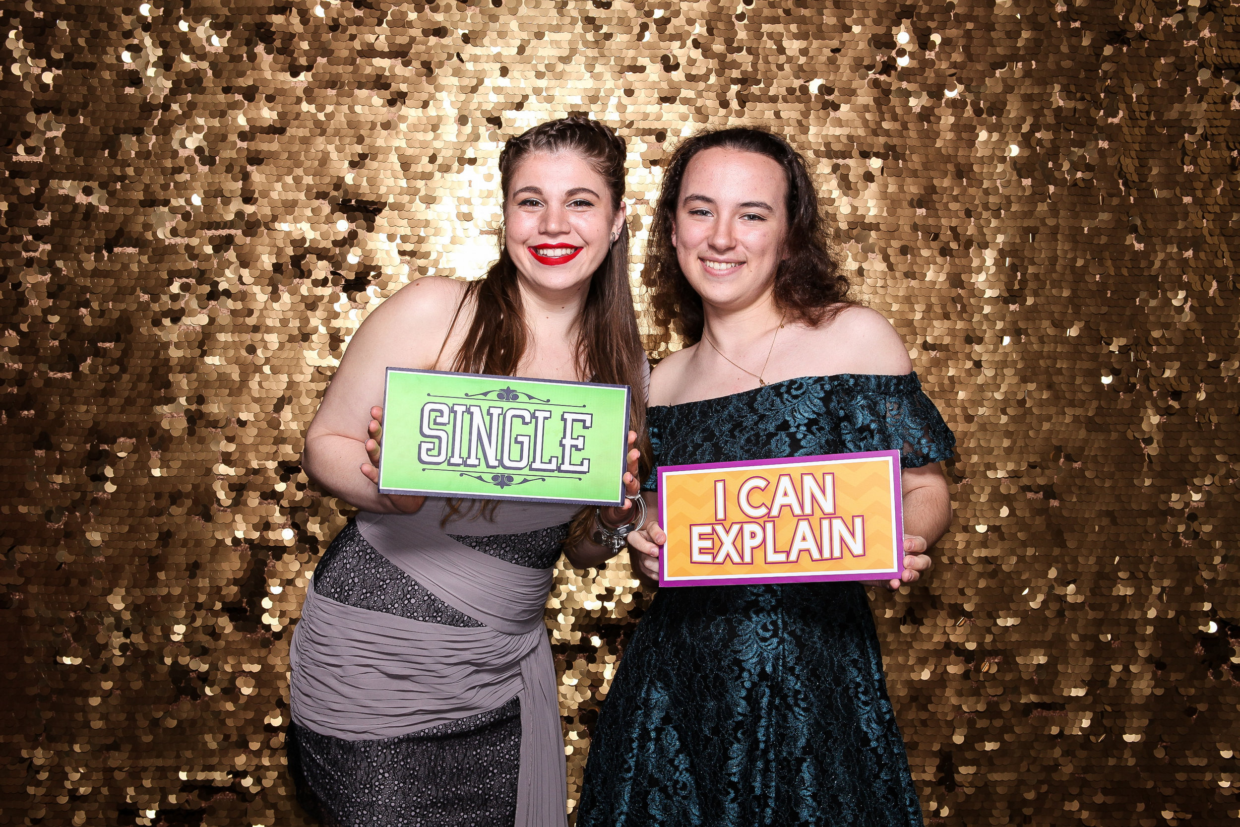 20190503_Adelphi_Senior_Formal-175.jpg