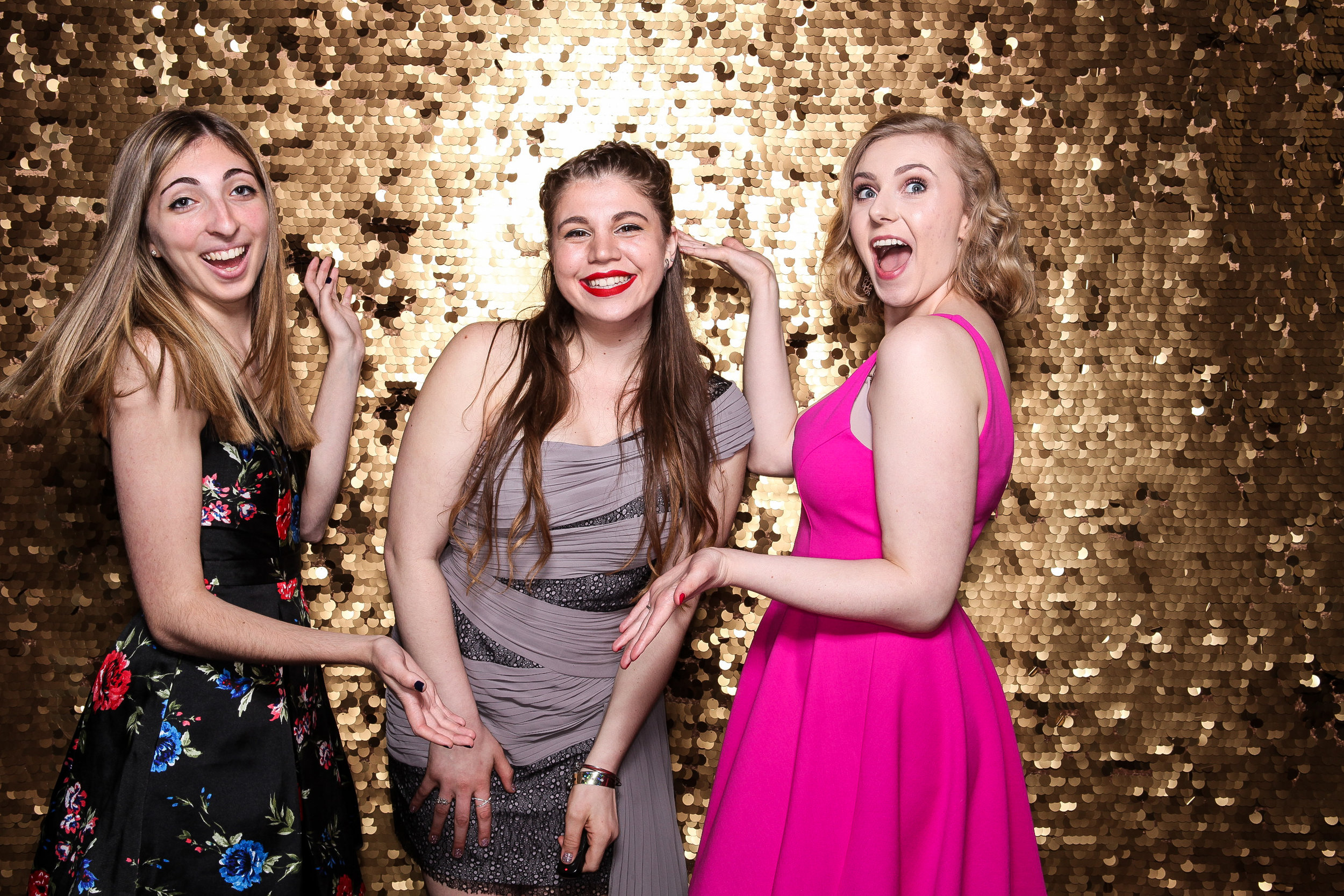 20190503_Adelphi_Senior_Formal-179.jpg