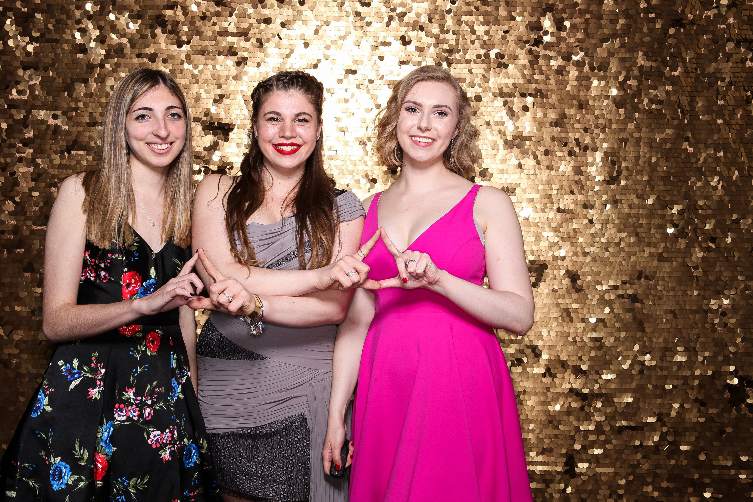 20190503_Adelphi_Senior_Formal-180.jpg