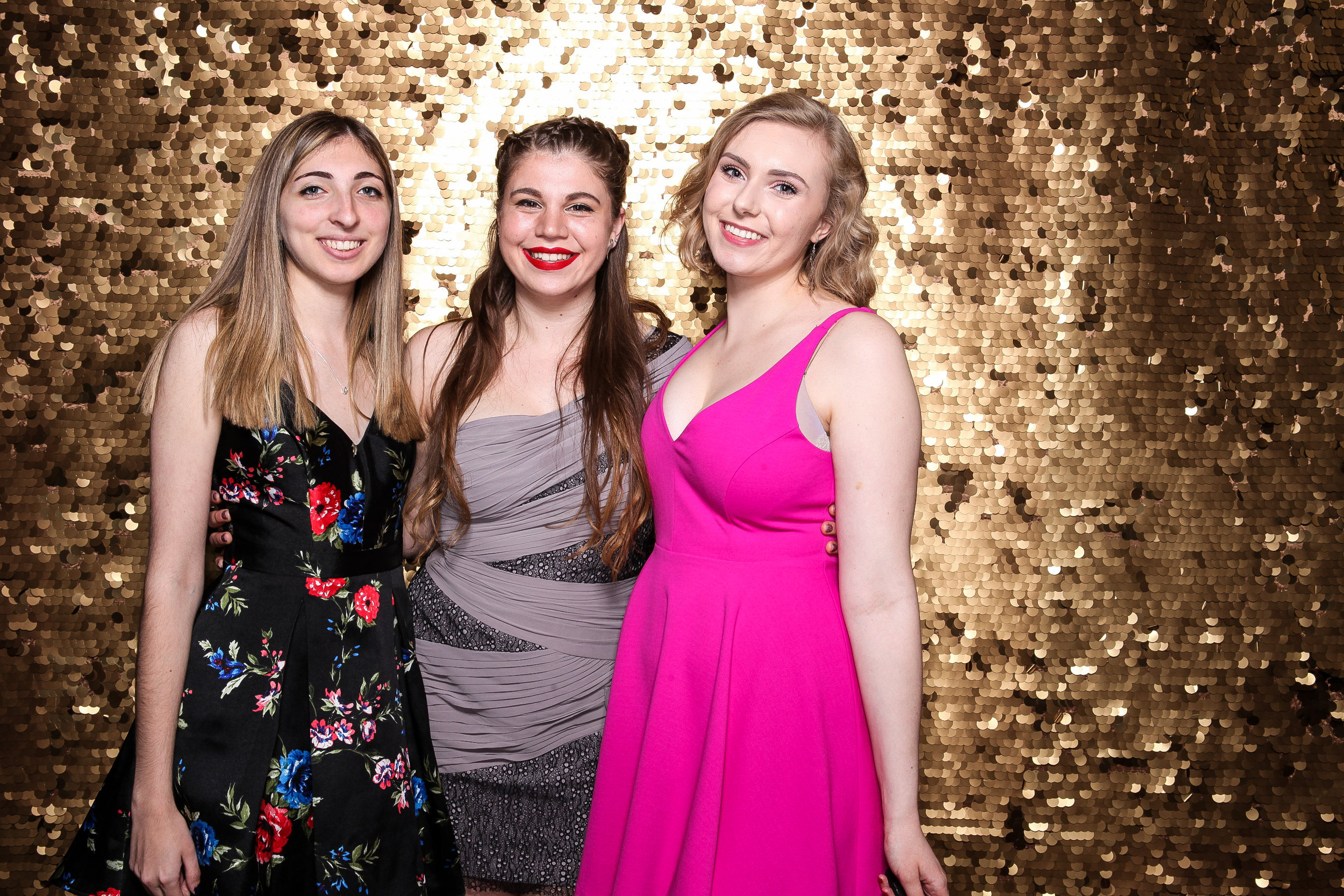 20190503_Adelphi_Senior_Formal-181.jpg