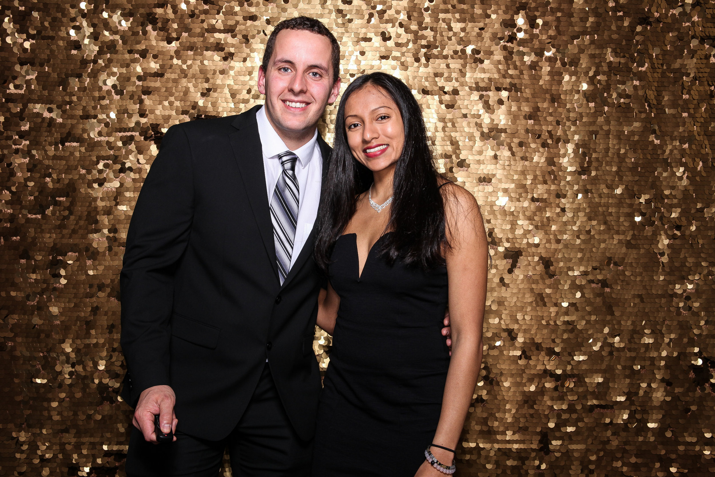 20190503_Adelphi_Senior_Formal-182.jpg