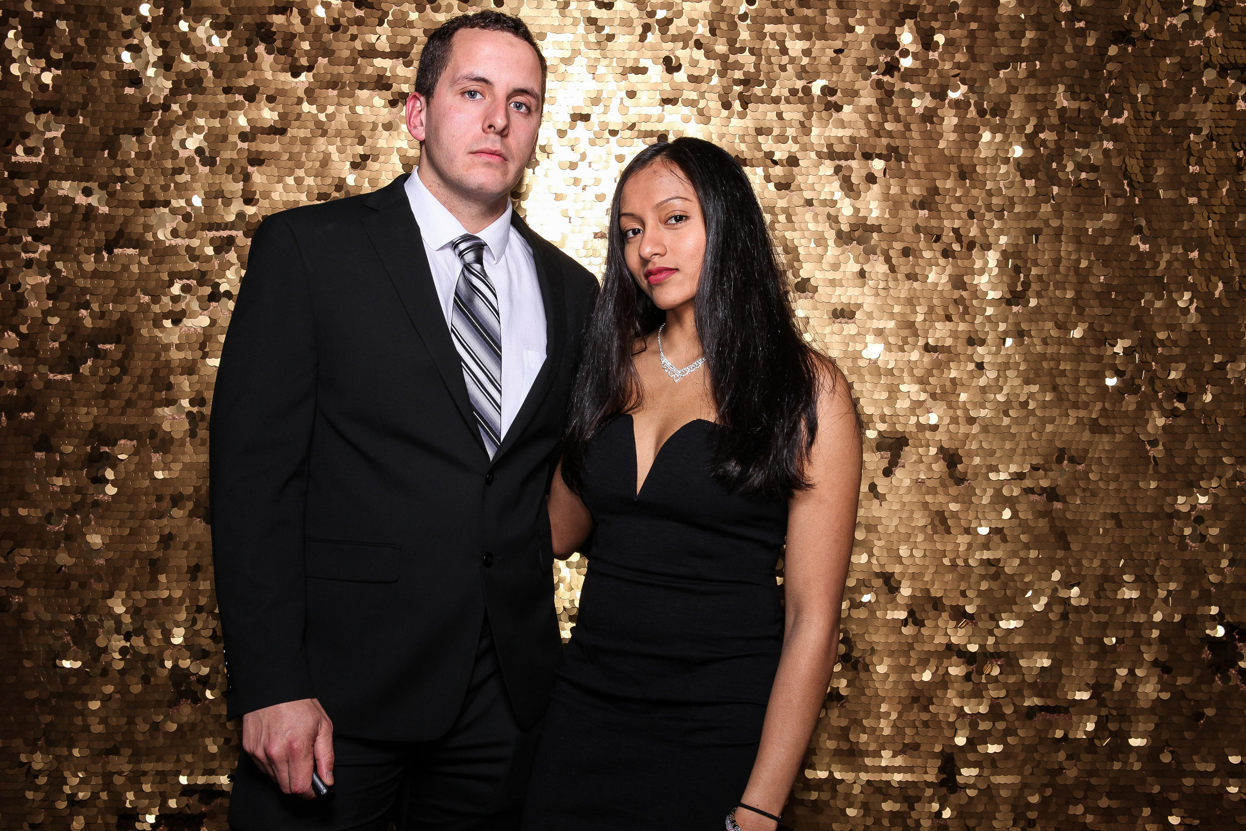 20190503_Adelphi_Senior_Formal-183.jpg