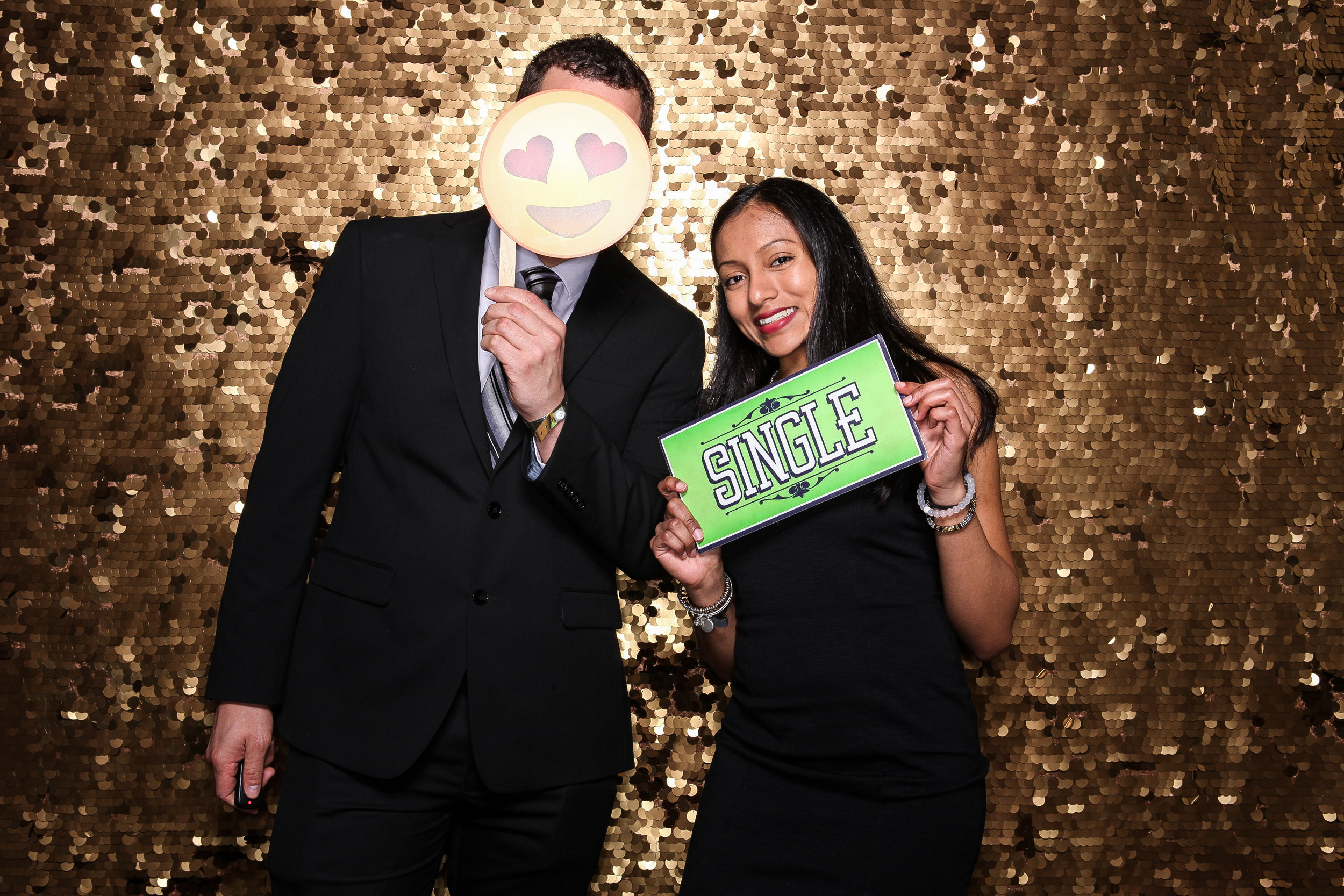 20190503_Adelphi_Senior_Formal-184.jpg