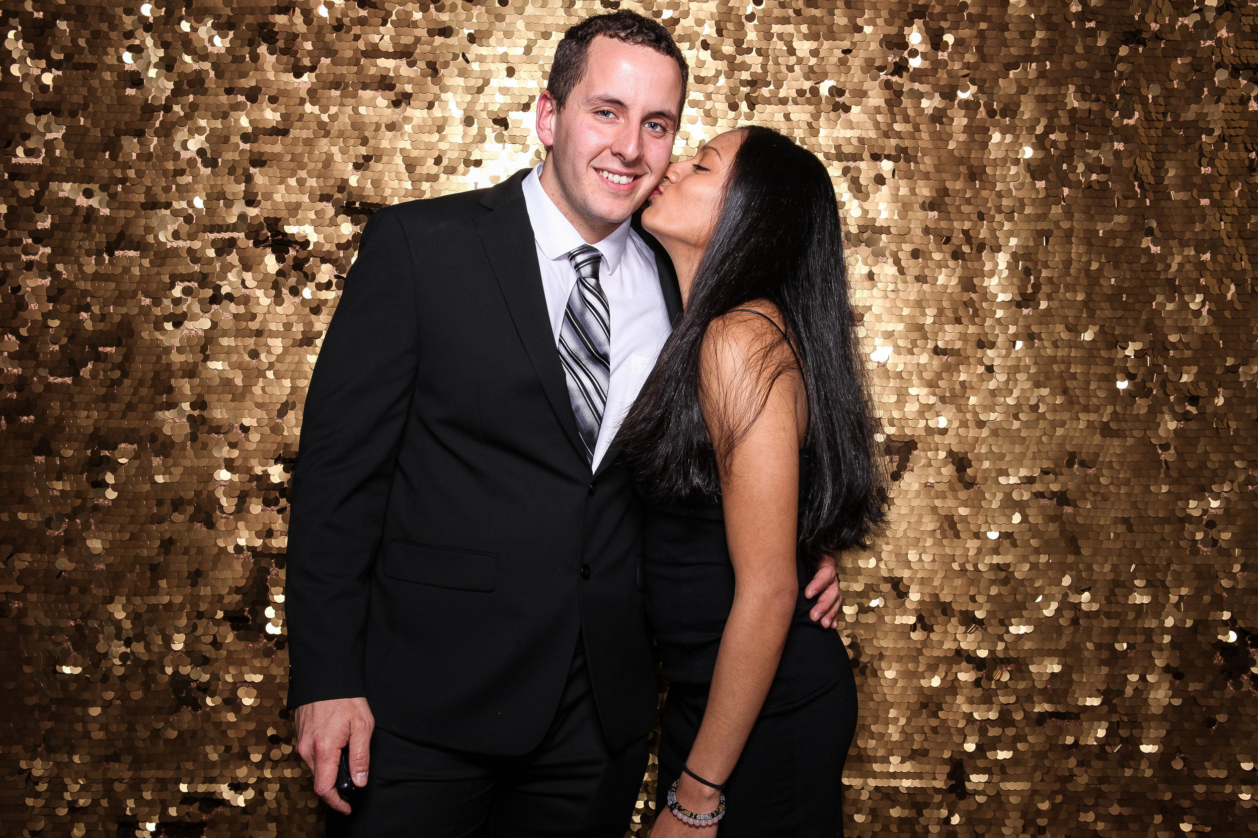 20190503_Adelphi_Senior_Formal-185.jpg