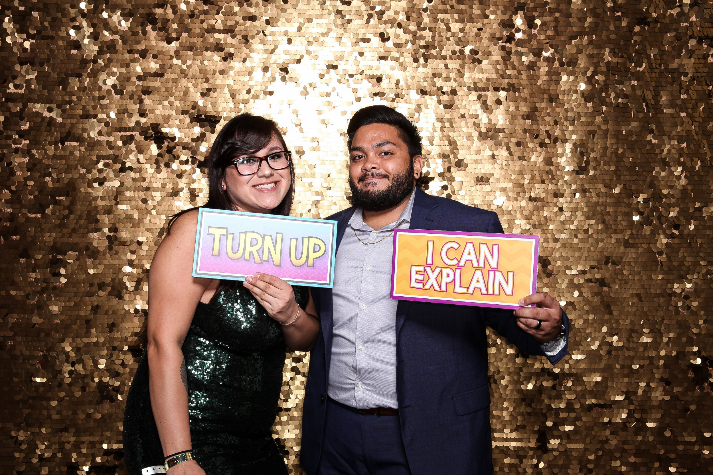 20190503_Adelphi_Senior_Formal-186.jpg