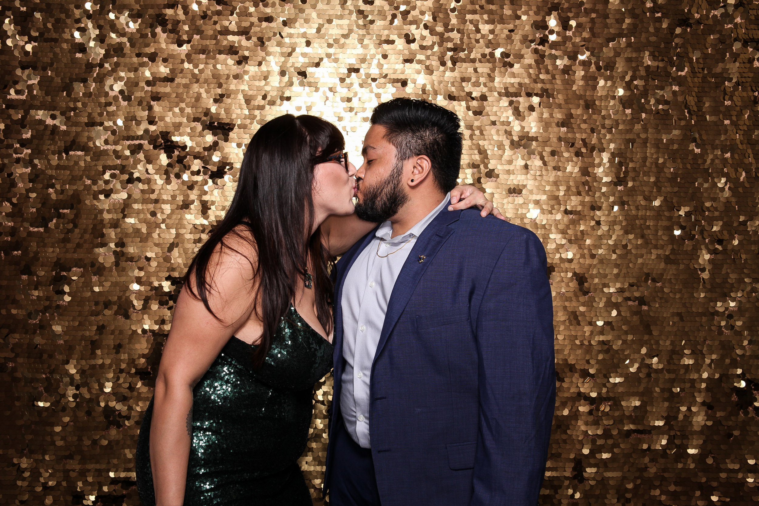 20190503_Adelphi_Senior_Formal-188.jpg