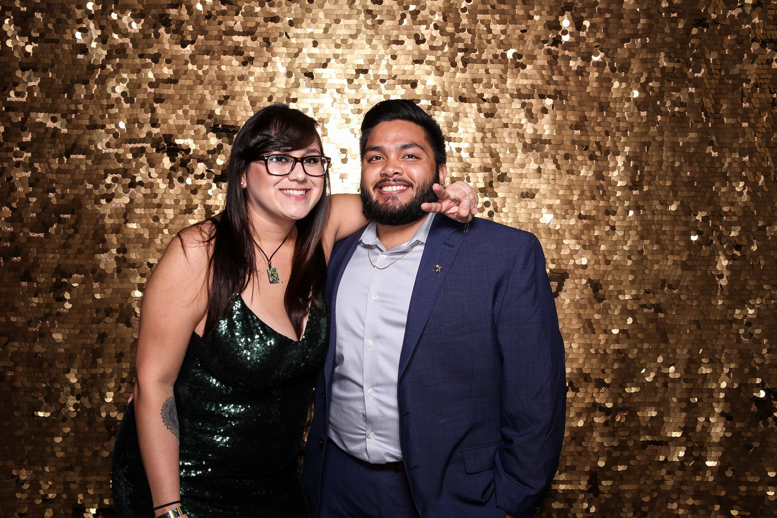 20190503_Adelphi_Senior_Formal-189.jpg