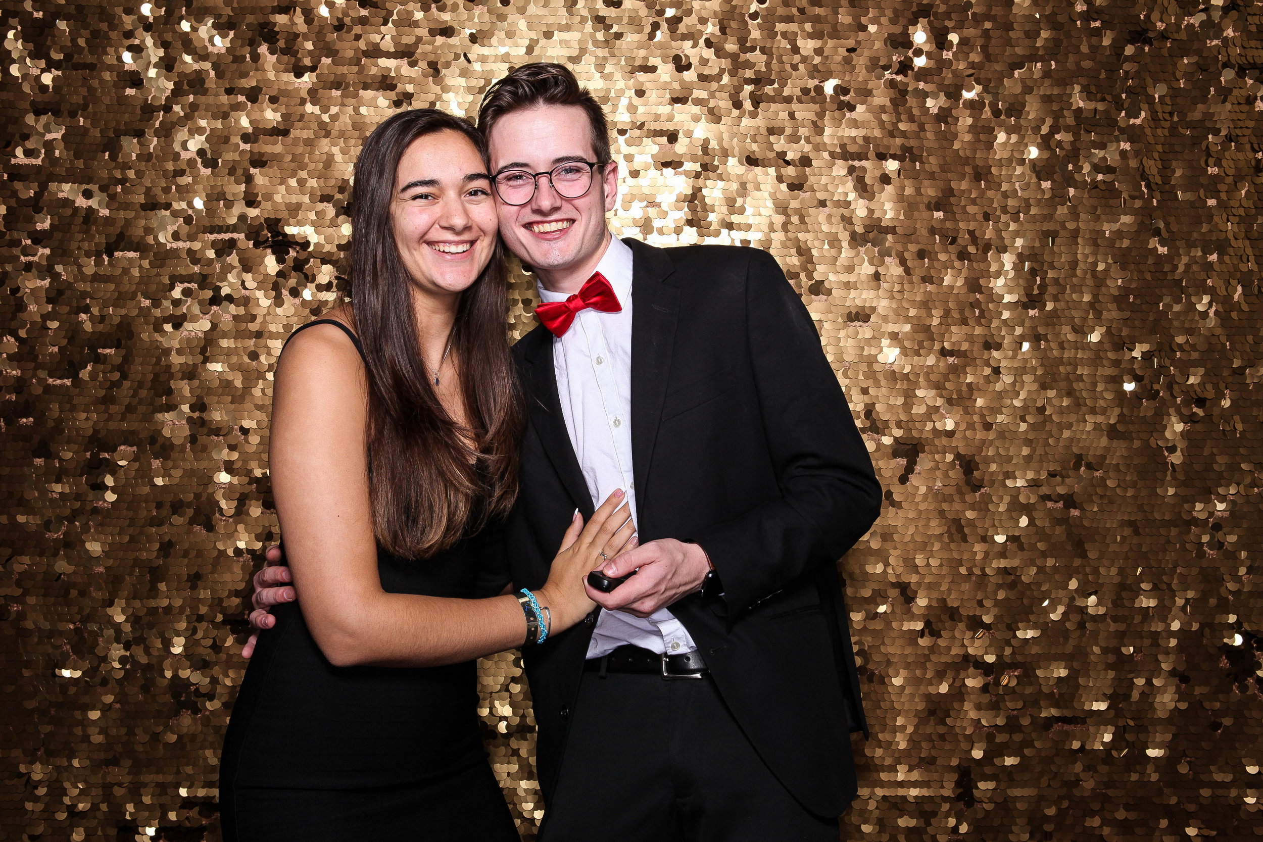 20190503_Adelphi_Senior_Formal-190.jpg