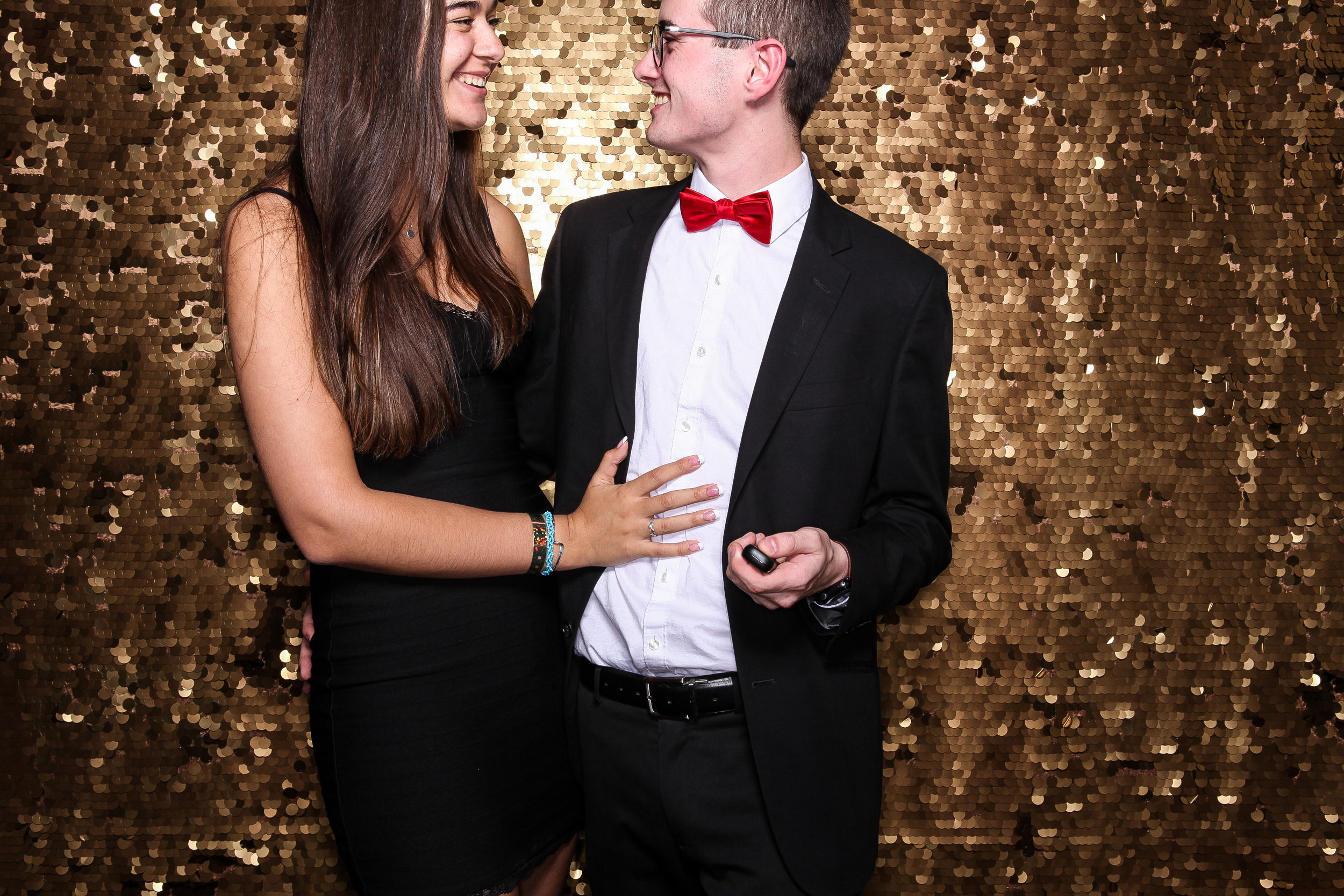 20190503_Adelphi_Senior_Formal-193.jpg