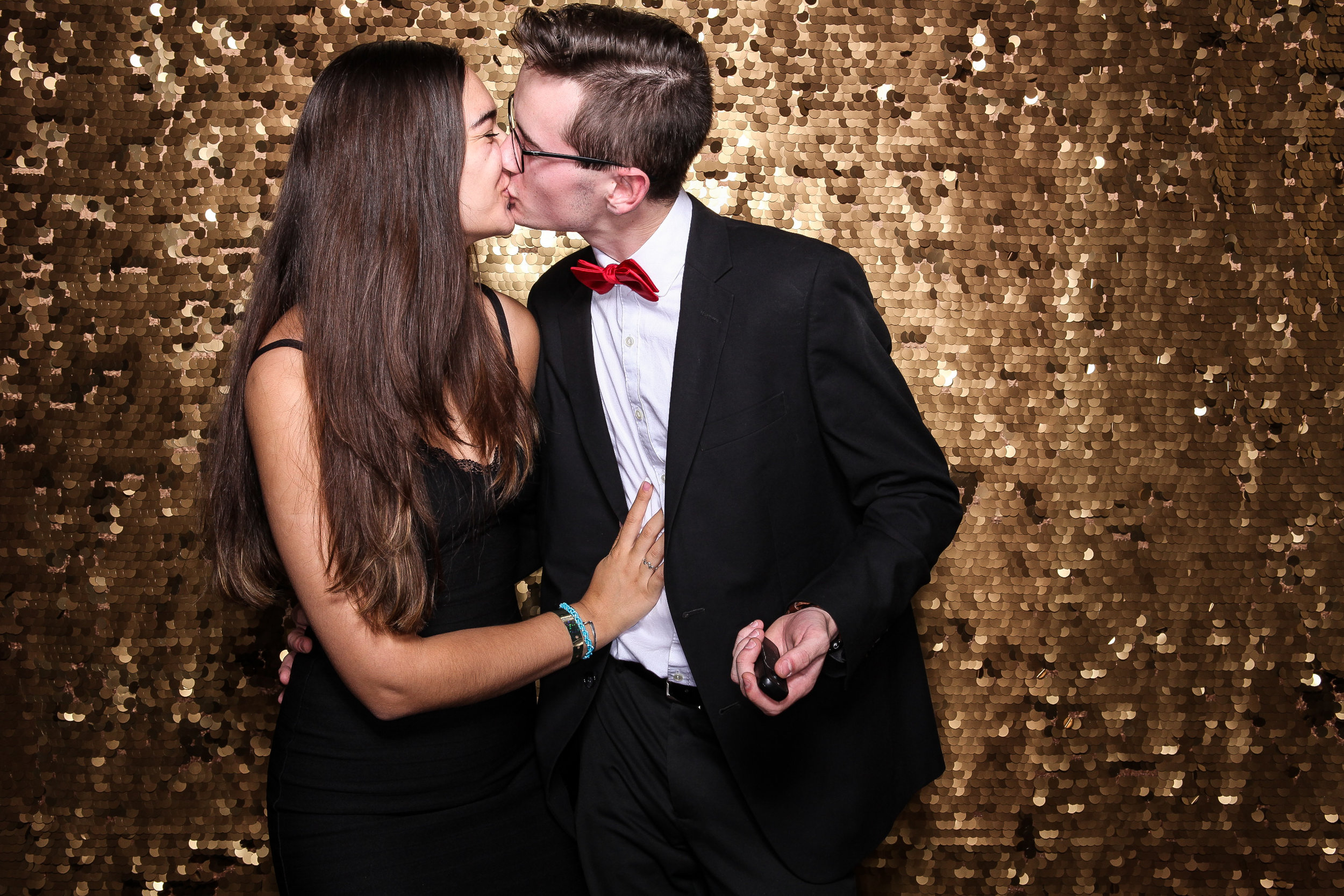 20190503_Adelphi_Senior_Formal-191.jpg