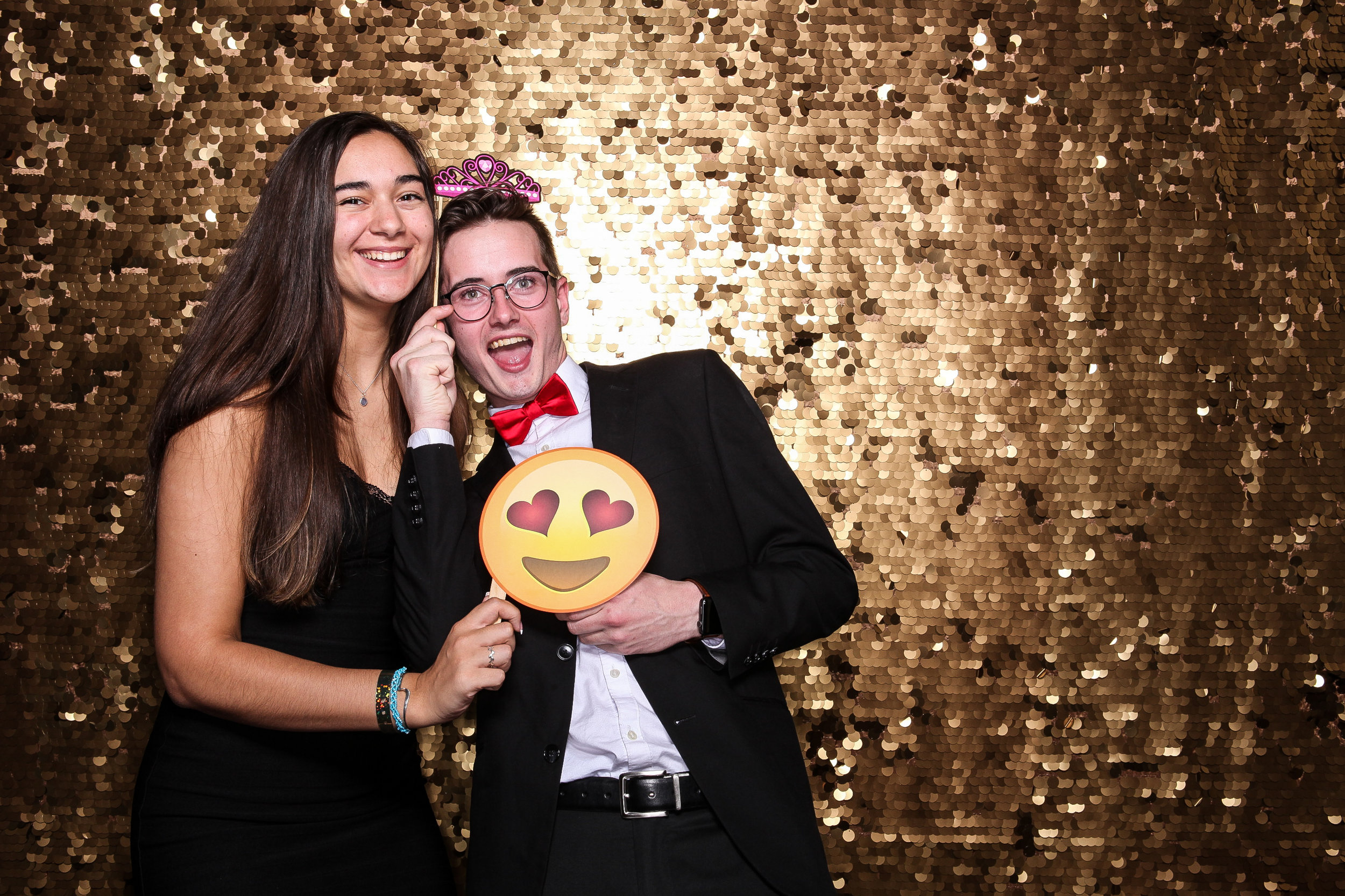20190503_Adelphi_Senior_Formal-192.jpg