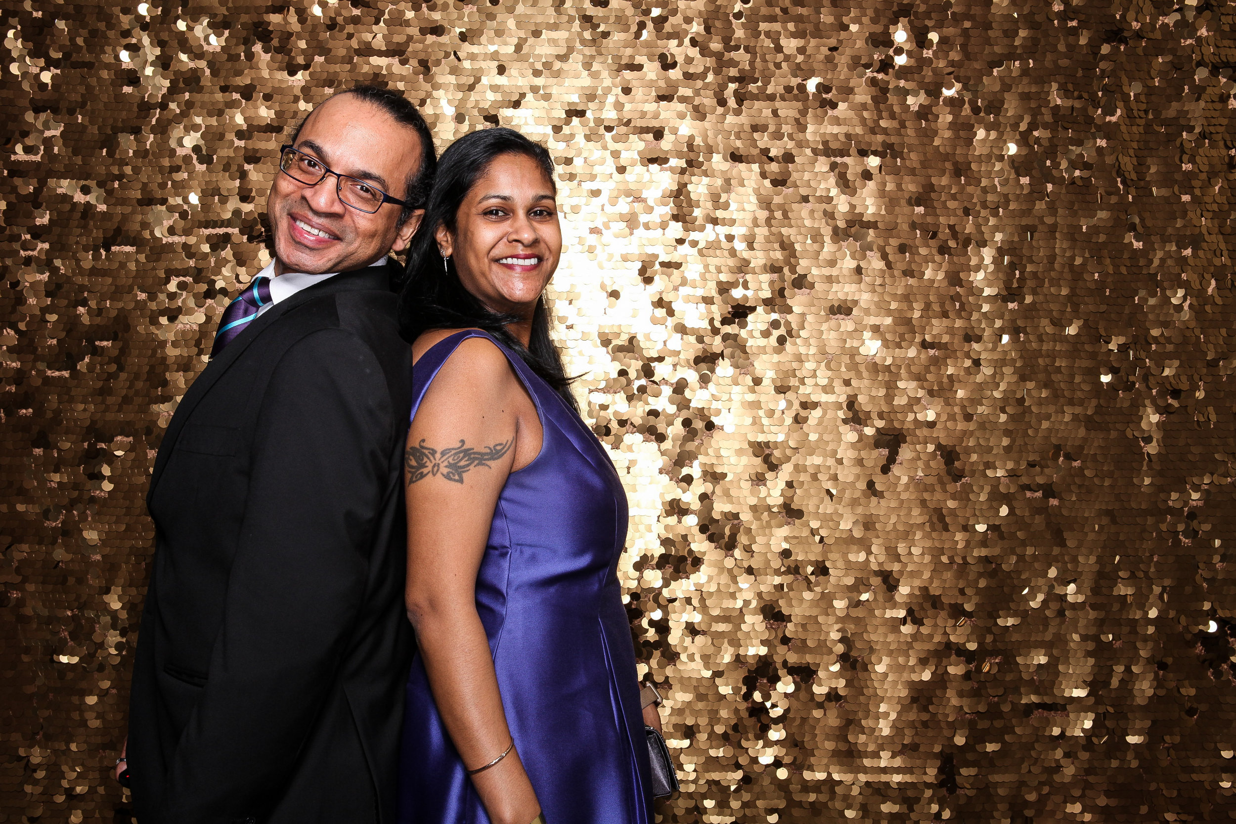 20190503_Adelphi_Senior_Formal-195.jpg