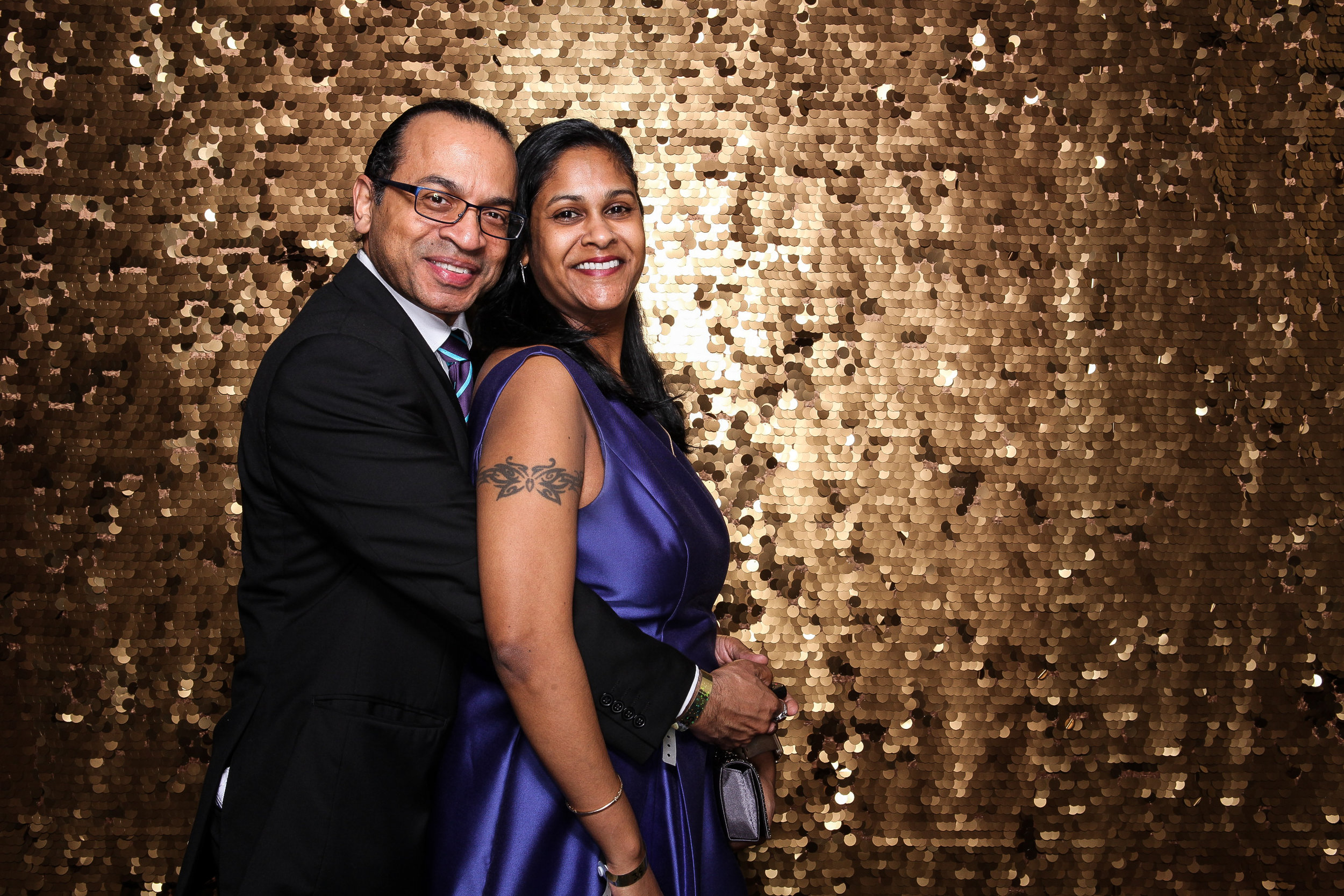 20190503_Adelphi_Senior_Formal-196.jpg