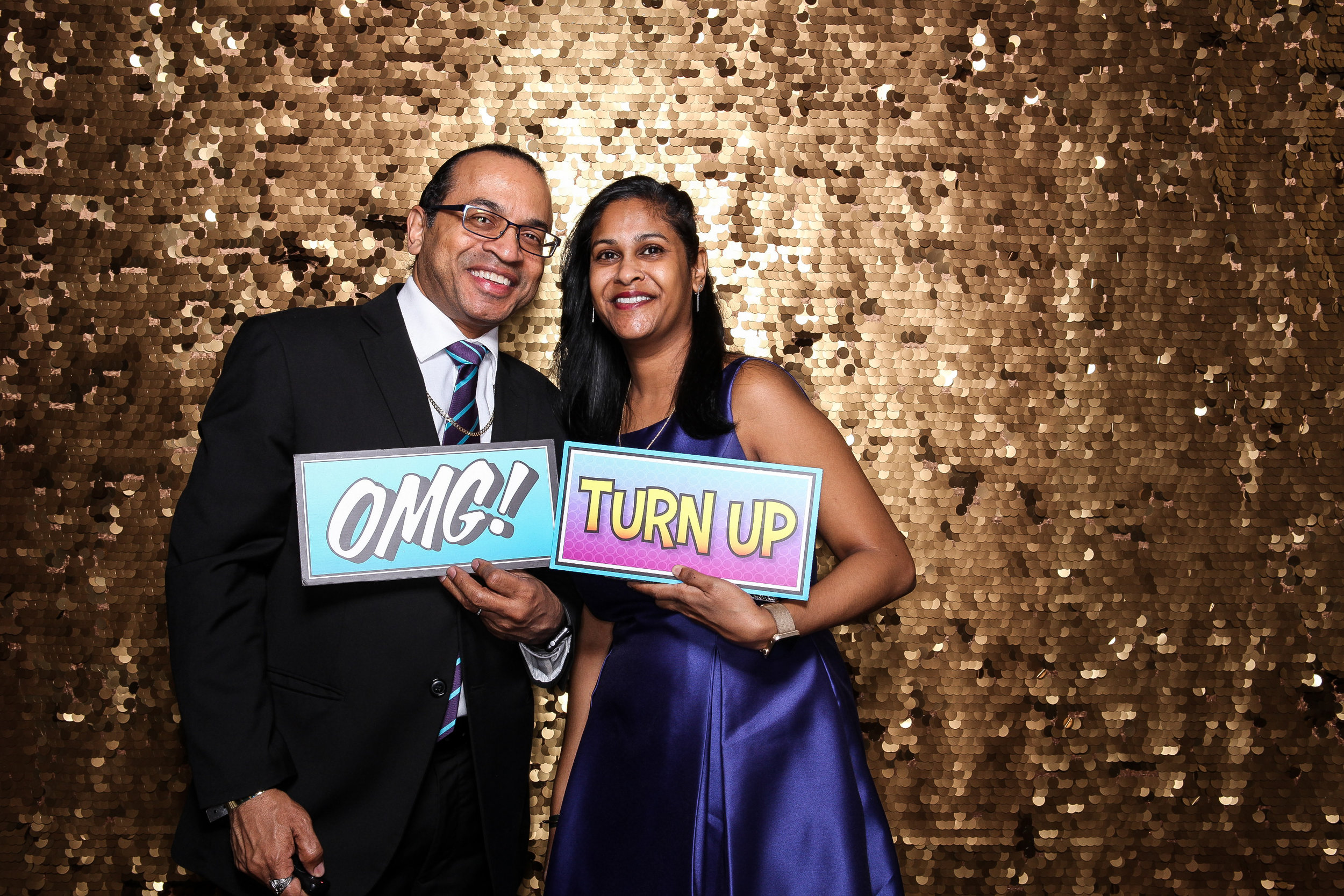 20190503_Adelphi_Senior_Formal-197.jpg