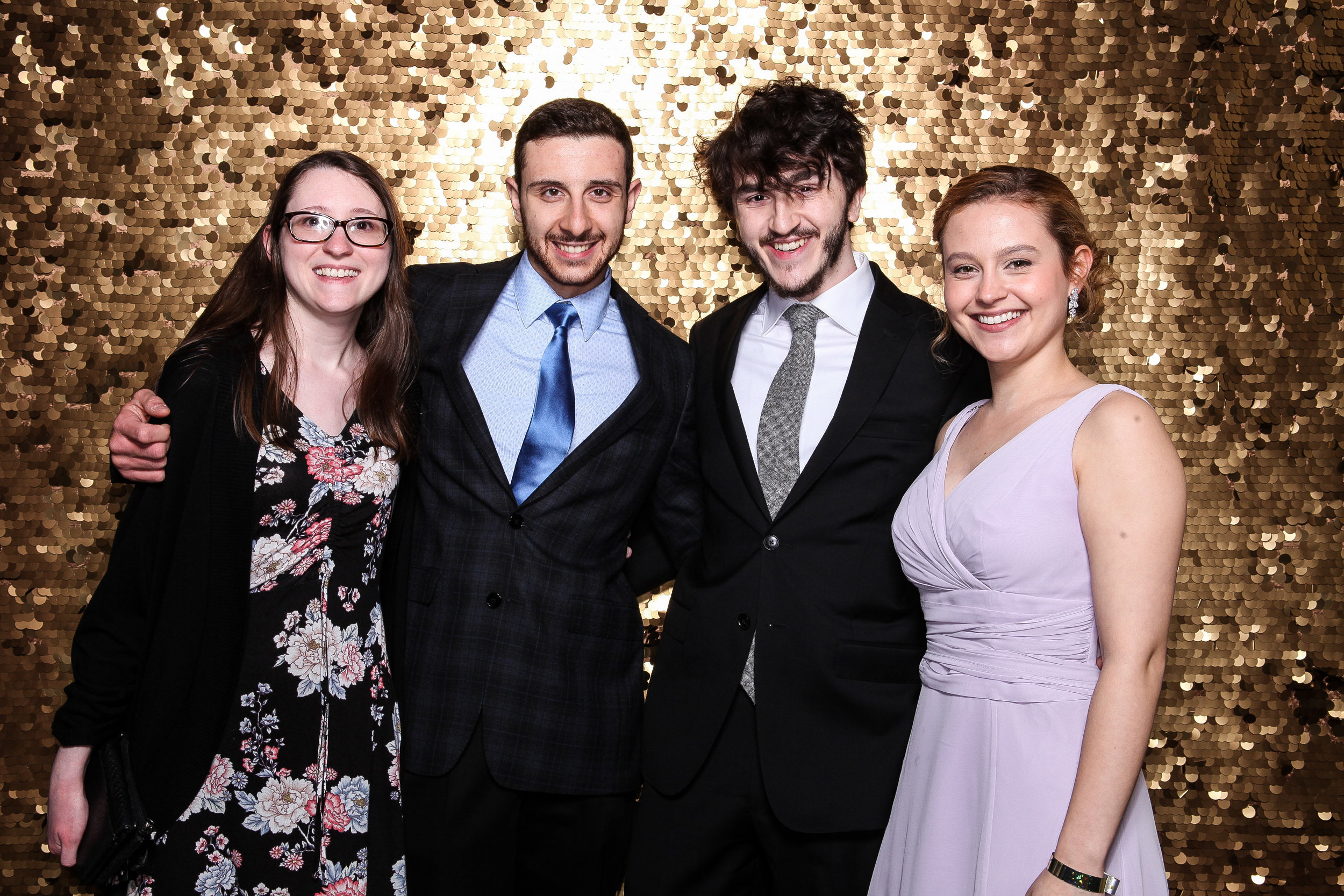 20190503_Adelphi_Senior_Formal-198.jpg