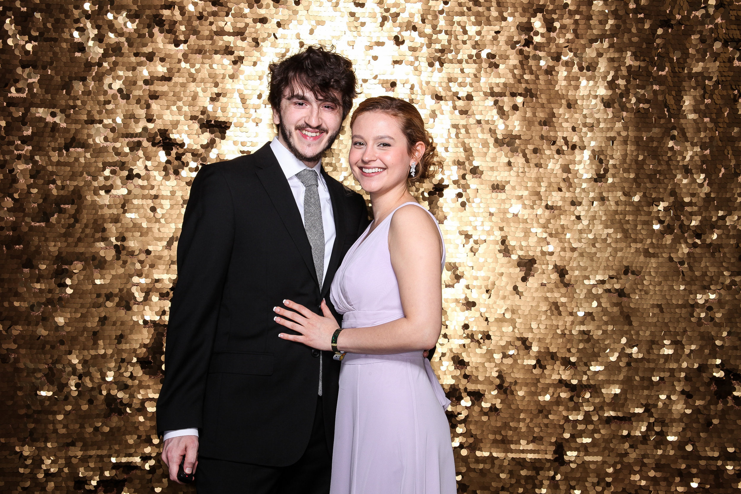 20190503_Adelphi_Senior_Formal-199.jpg